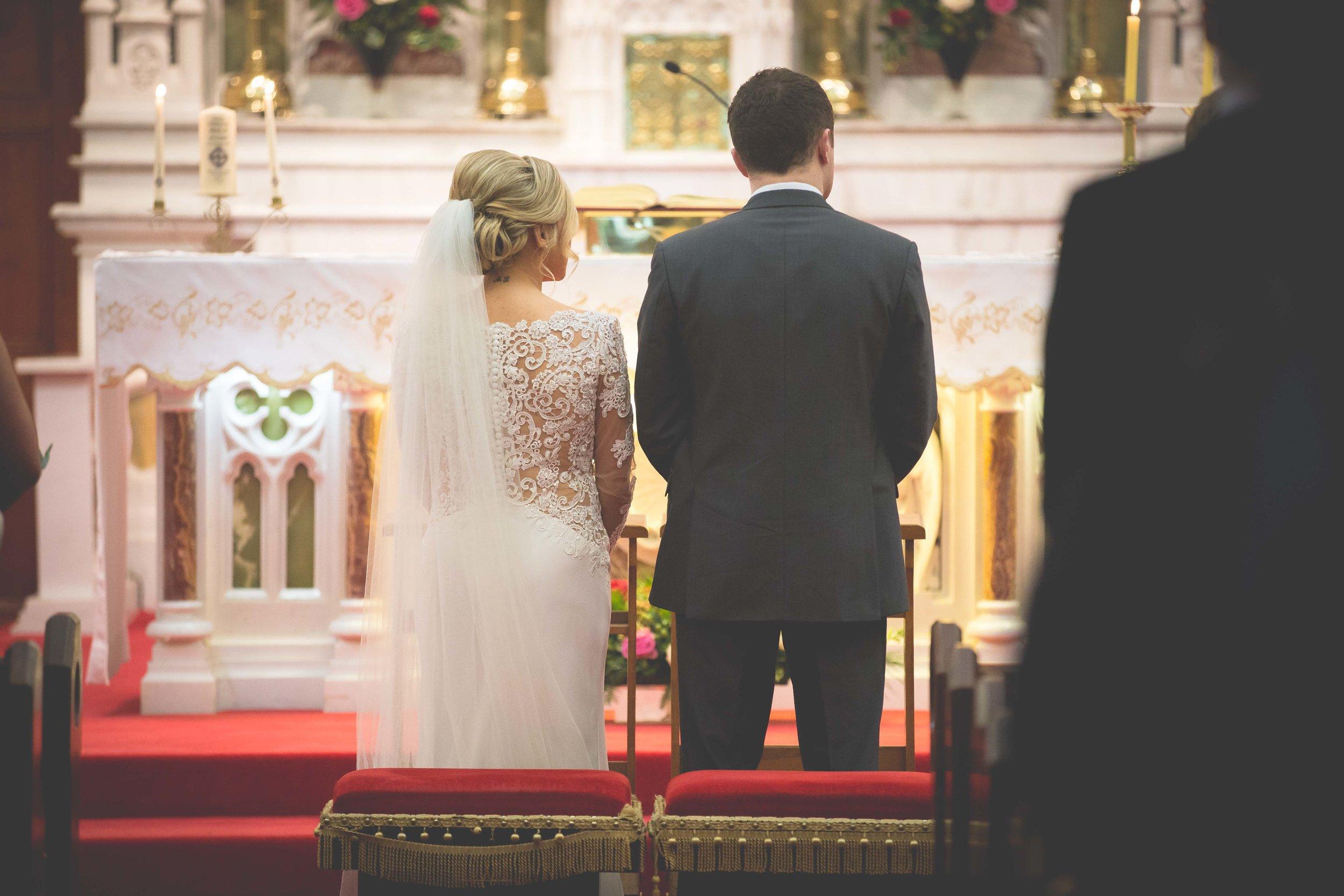 MaryJo_Conor_Mageean_Ceremony-43.jpg