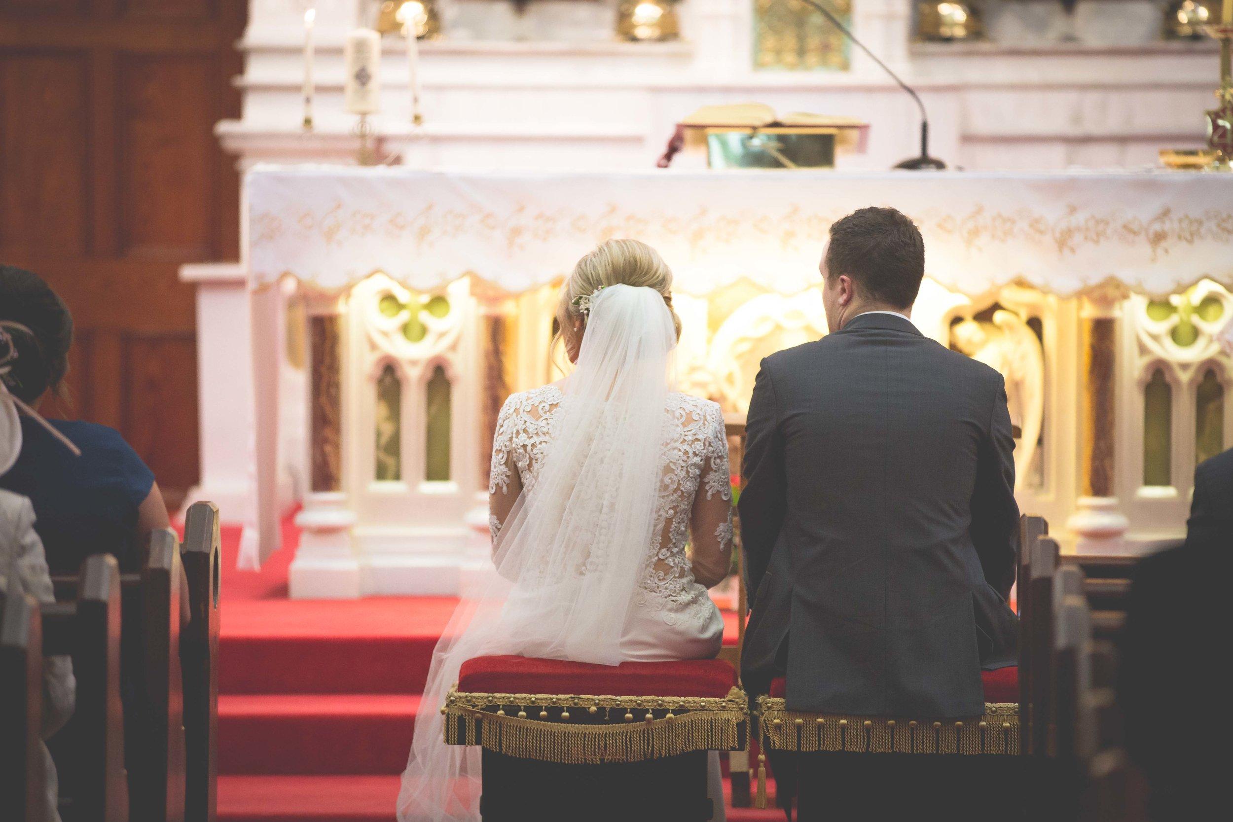 MaryJo_Conor_Mageean_Ceremony-47.jpg