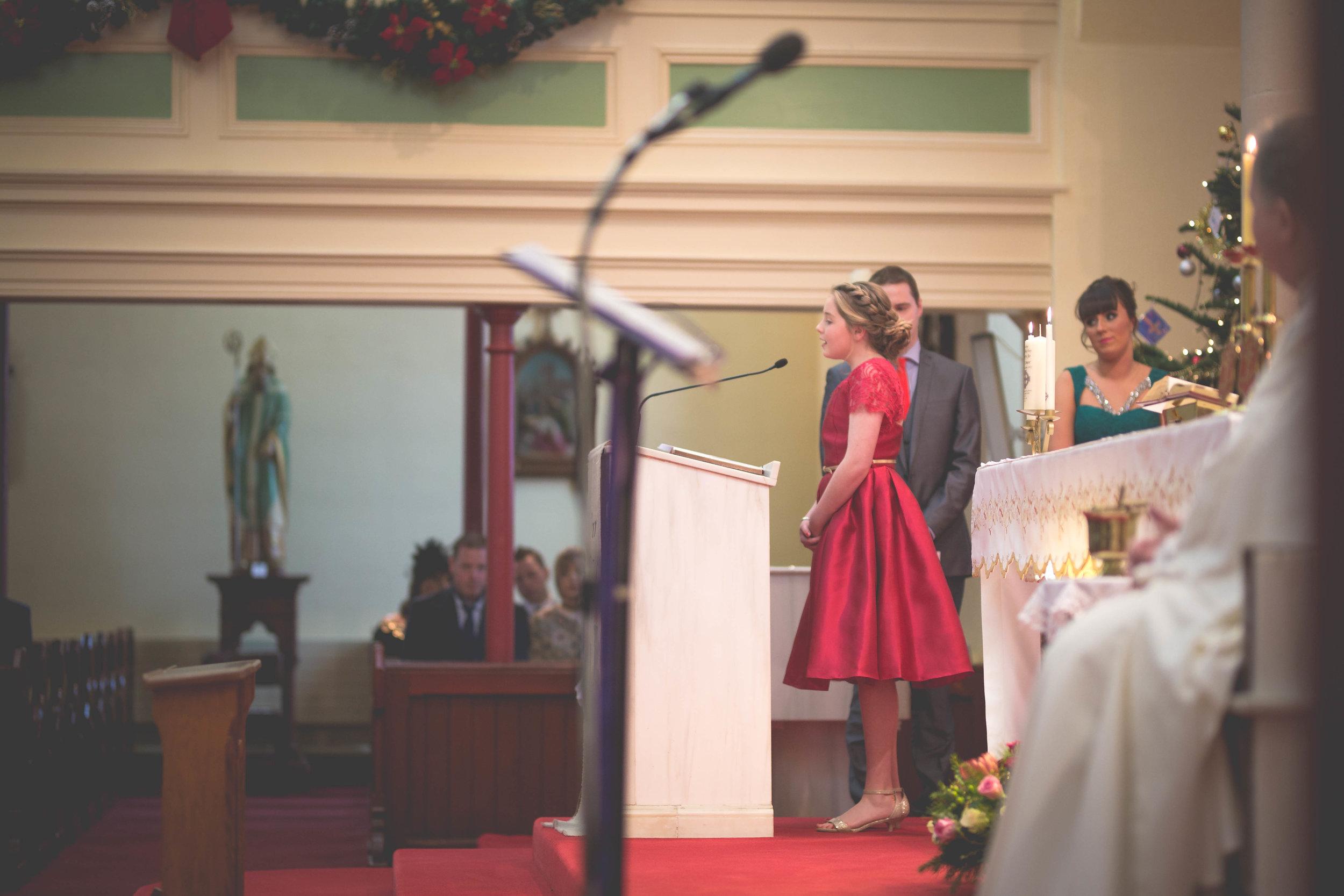 MaryJo_Conor_Mageean_Ceremony-49.jpg