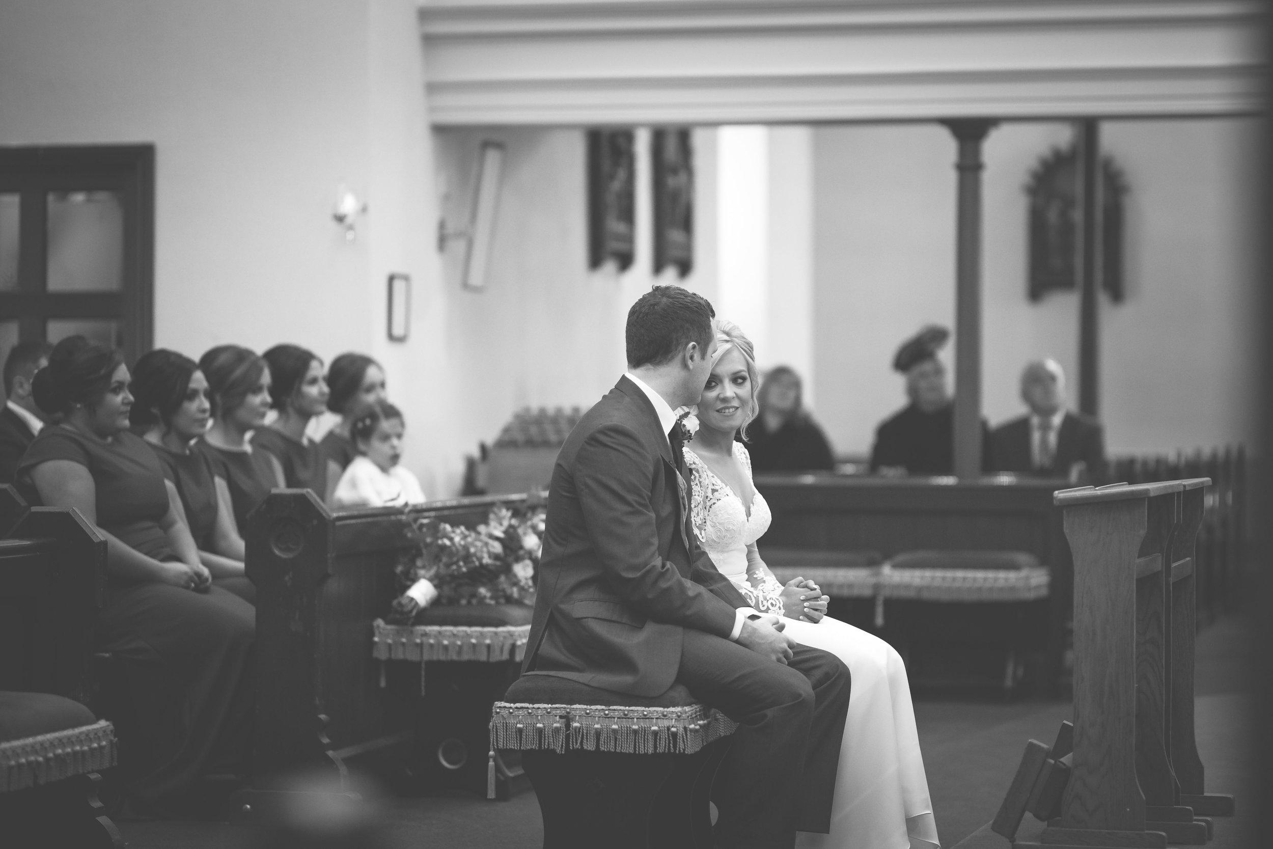 MaryJo_Conor_Mageean_Ceremony-51.jpg