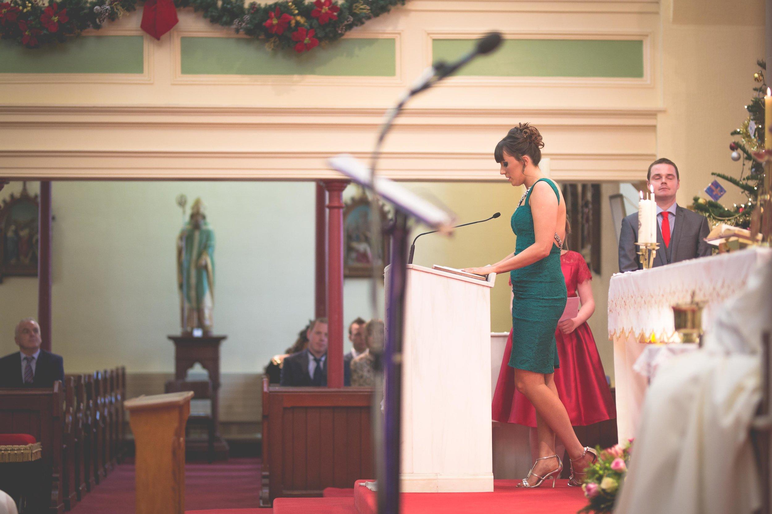 MaryJo_Conor_Mageean_Ceremony-53.jpg