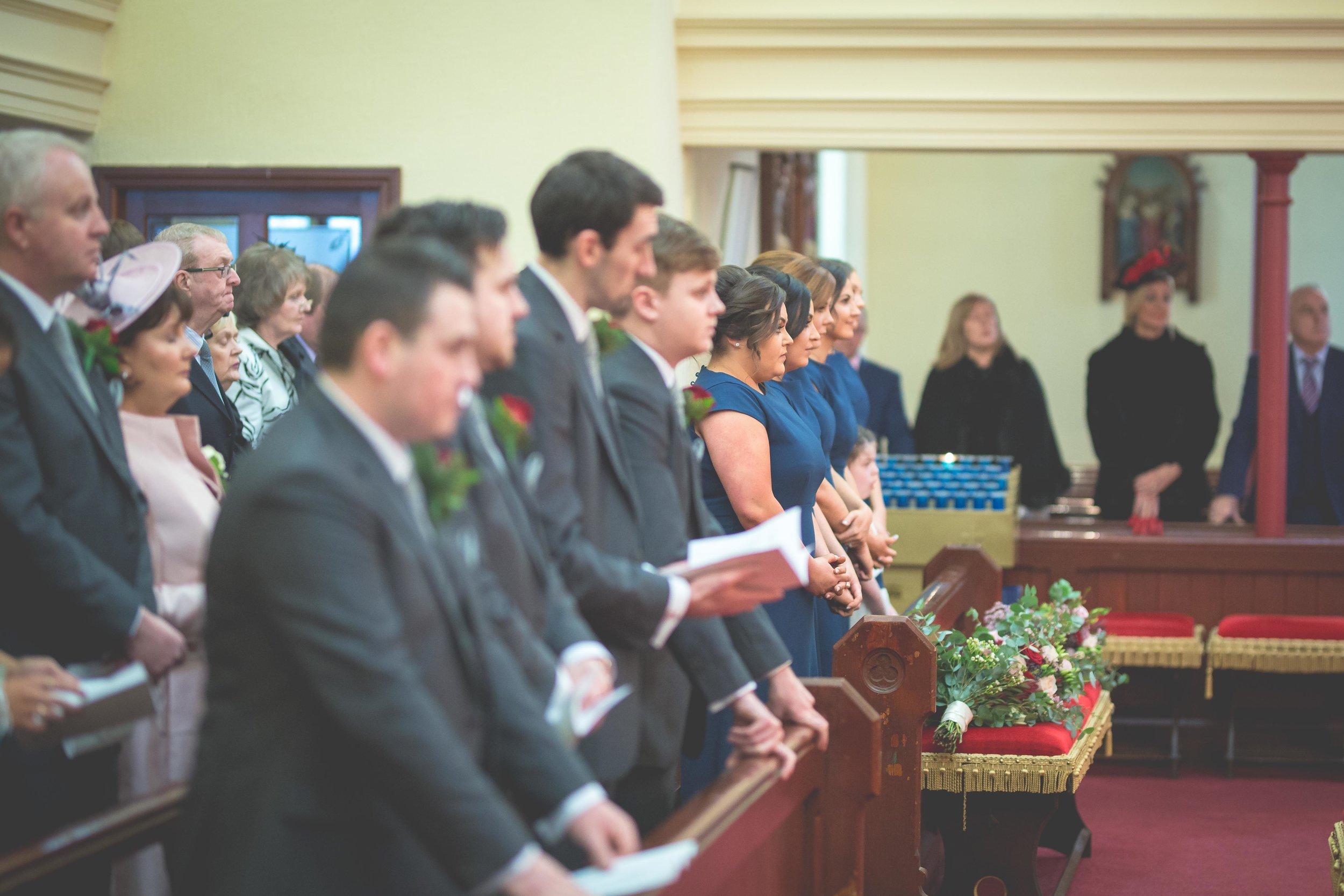 MaryJo_Conor_Mageean_Ceremony-54.jpg