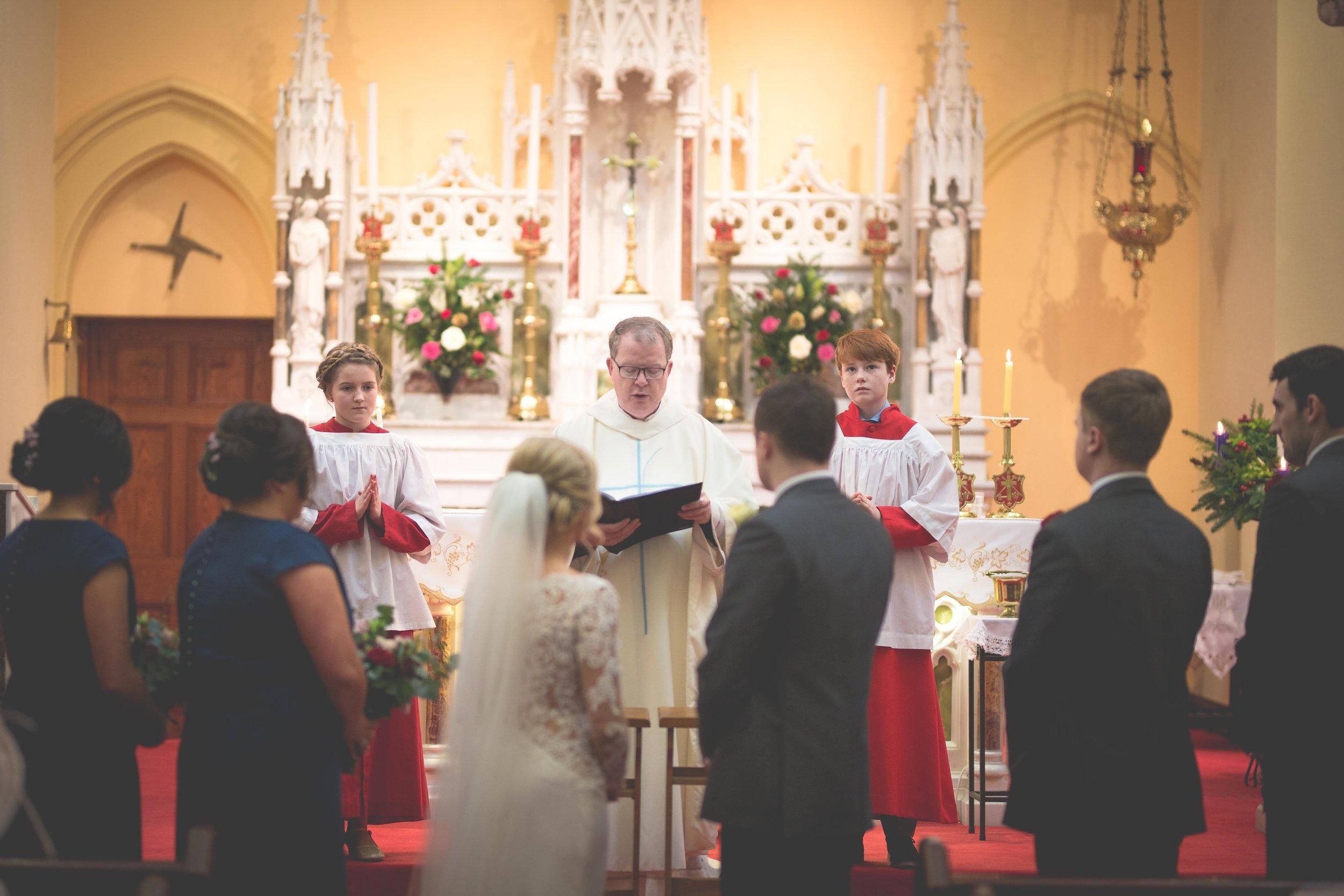 MaryJo_Conor_Mageean_Ceremony-57.jpg
