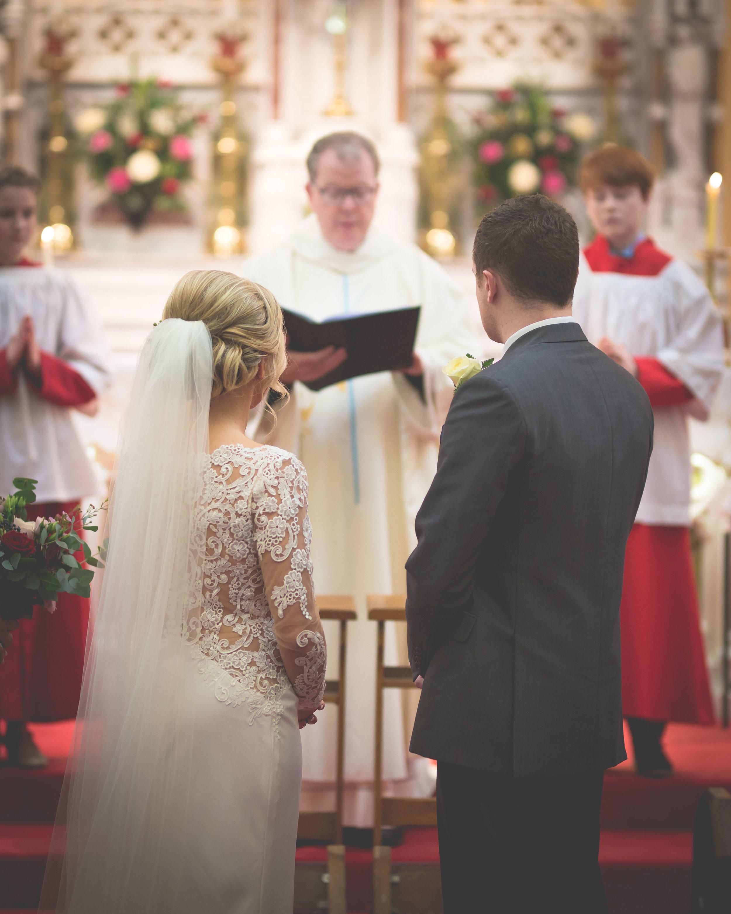 MaryJo_Conor_Mageean_Ceremony-59.jpg