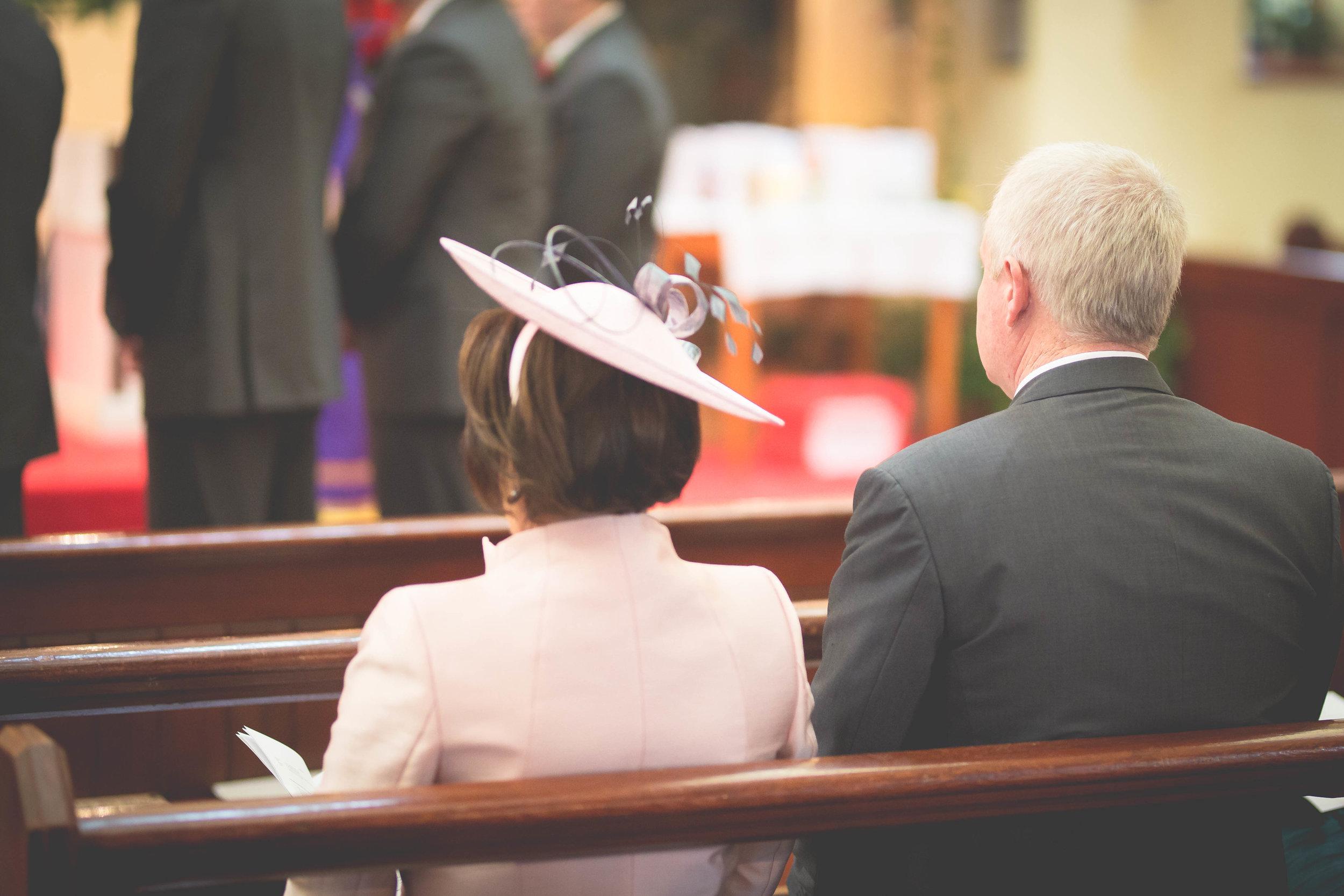 MaryJo_Conor_Mageean_Ceremony-60.jpg