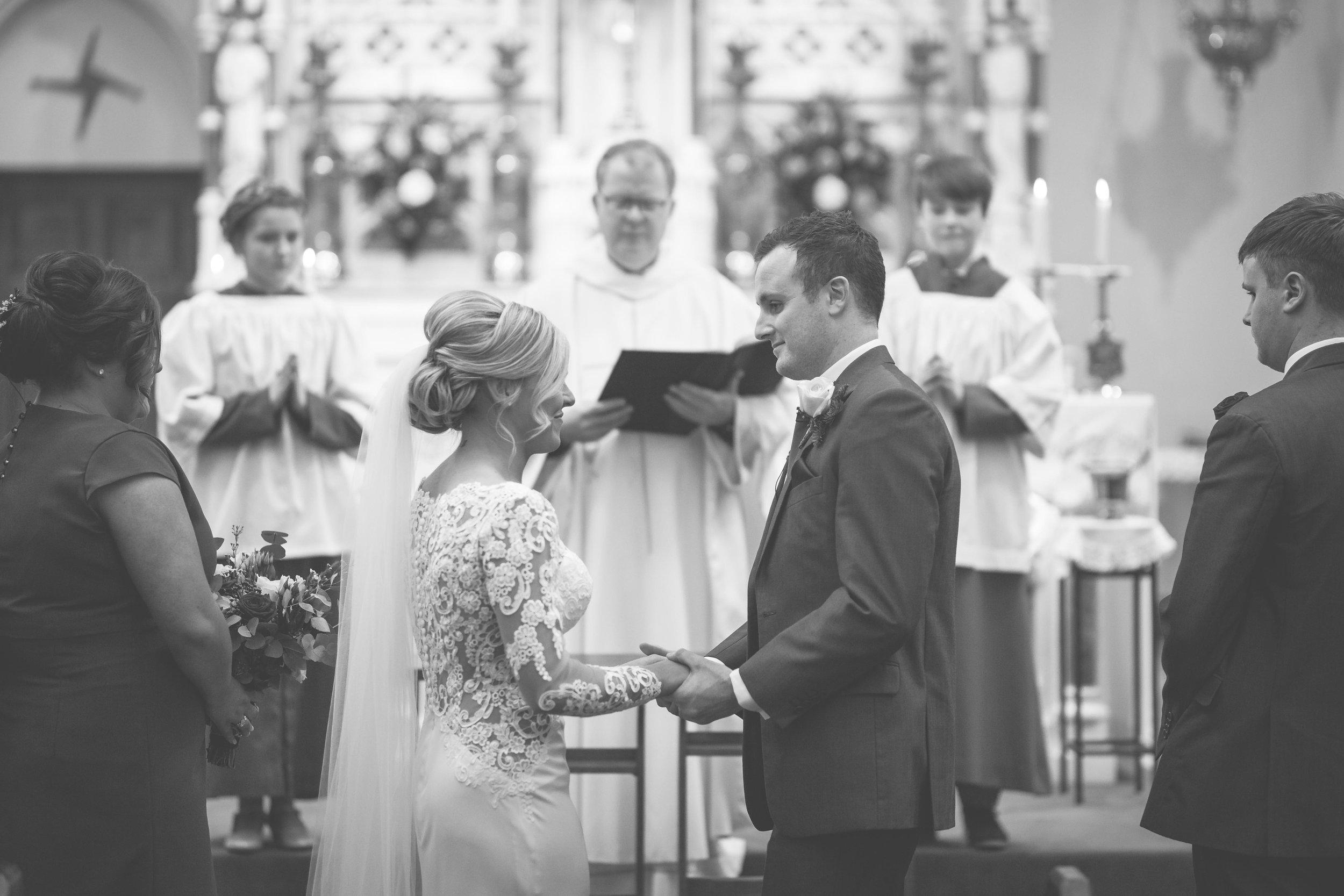 MaryJo_Conor_Mageean_Ceremony-63.jpg