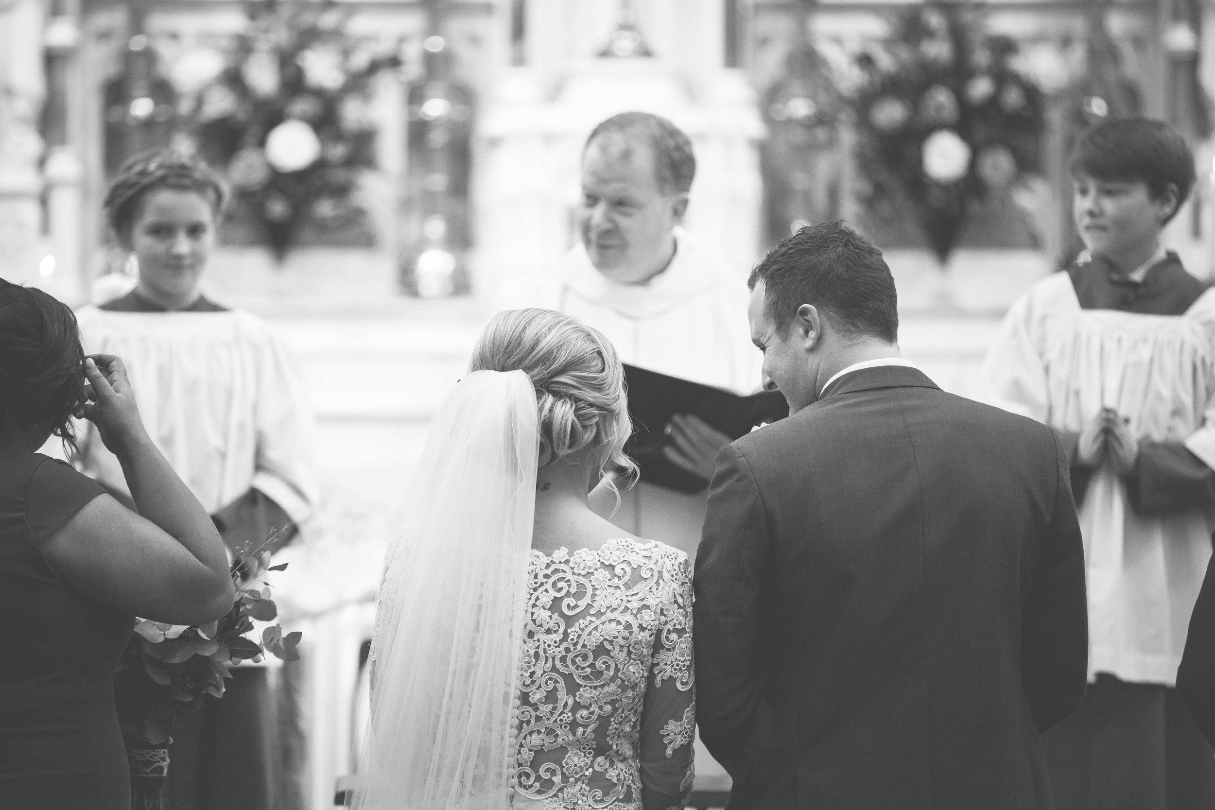 MaryJo_Conor_Mageean_Ceremony-71.jpg