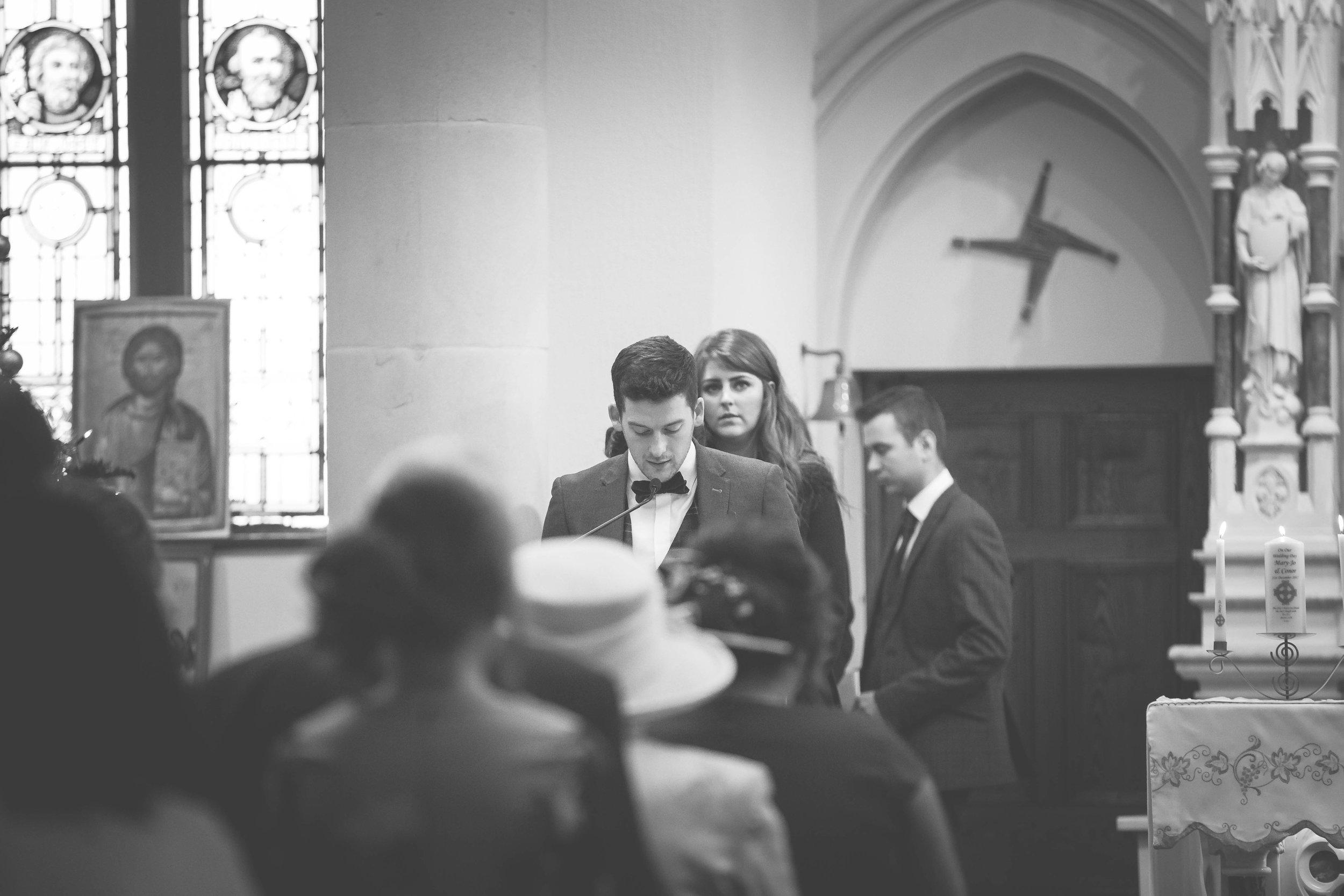 MaryJo_Conor_Mageean_Ceremony-76.jpg