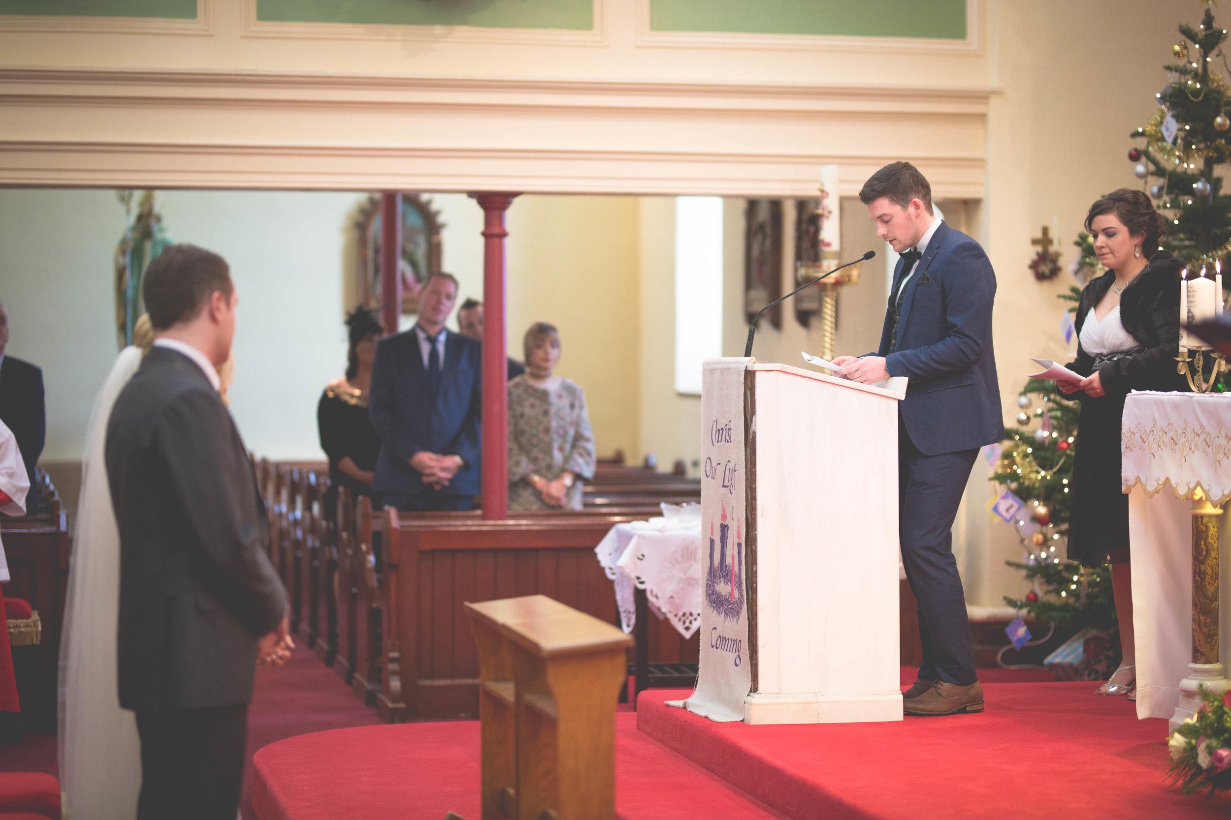 MaryJo_Conor_Mageean_Ceremony-77.jpg