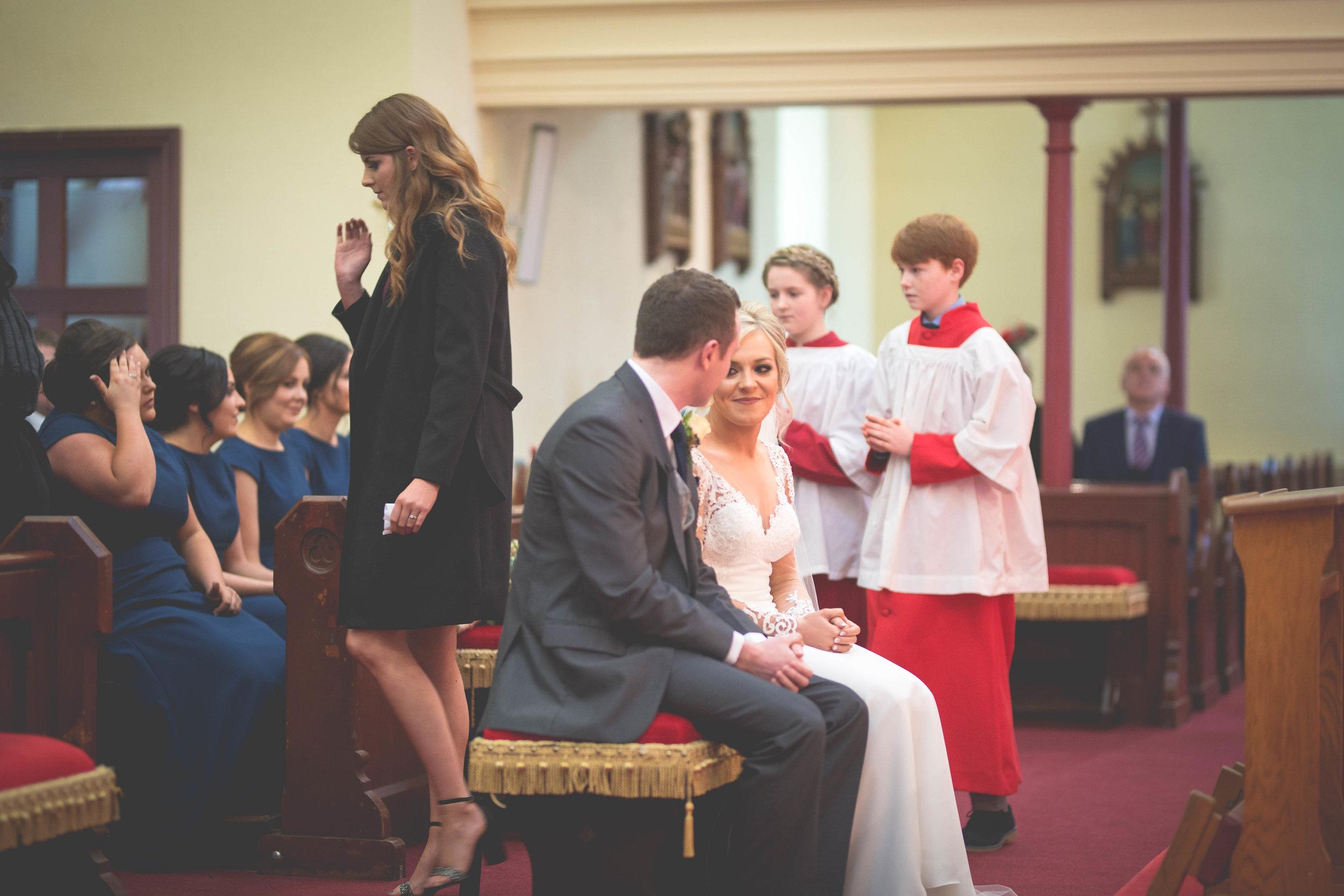 MaryJo_Conor_Mageean_Ceremony-82.jpg