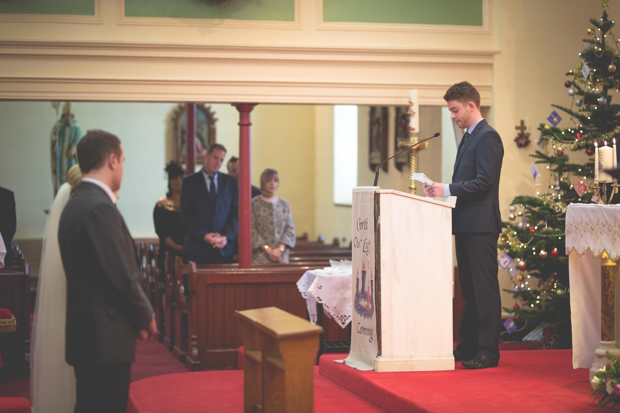 MaryJo_Conor_Mageean_Ceremony-81.jpg