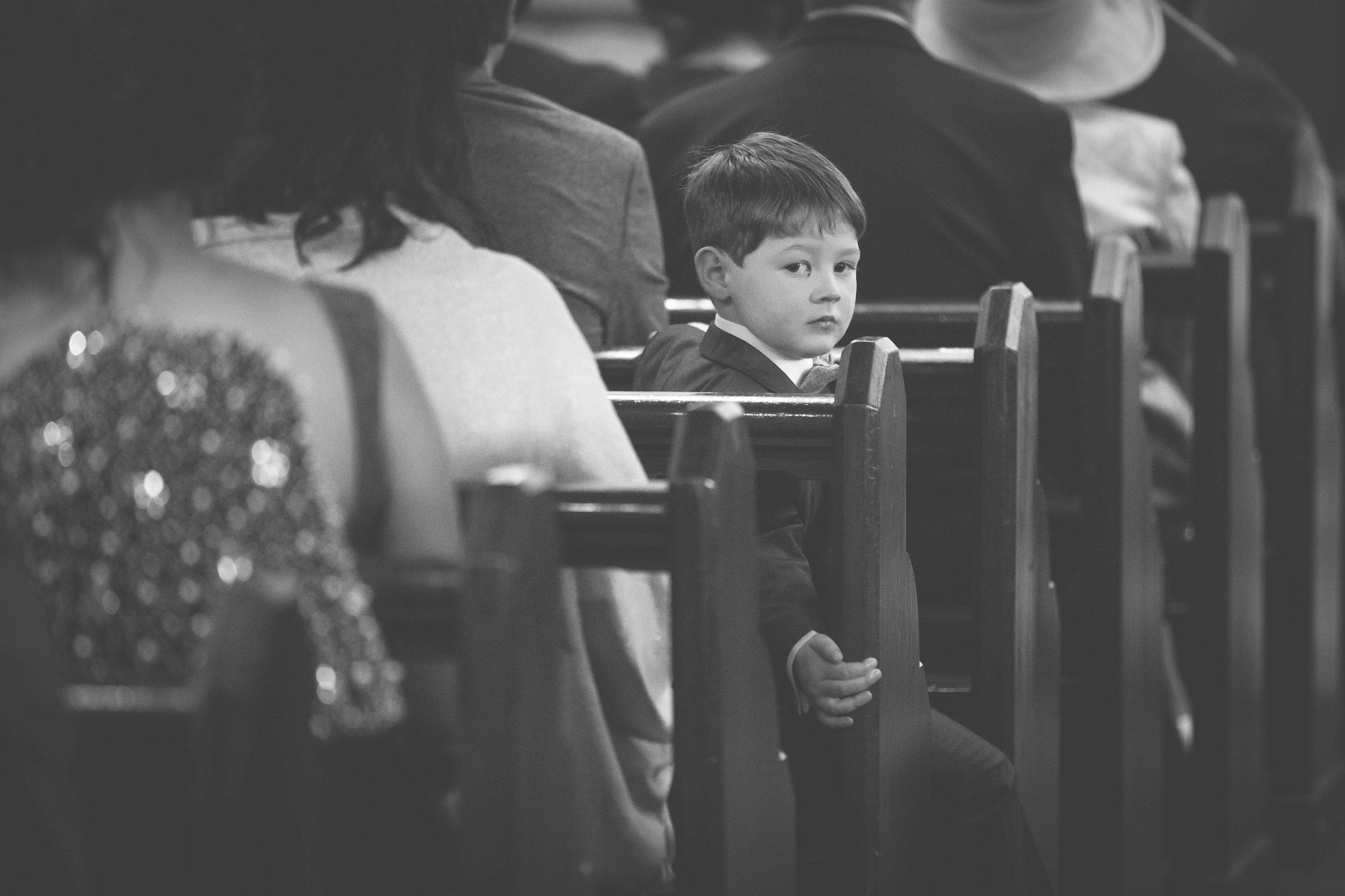 MaryJo_Conor_Mageean_Ceremony-92.jpg