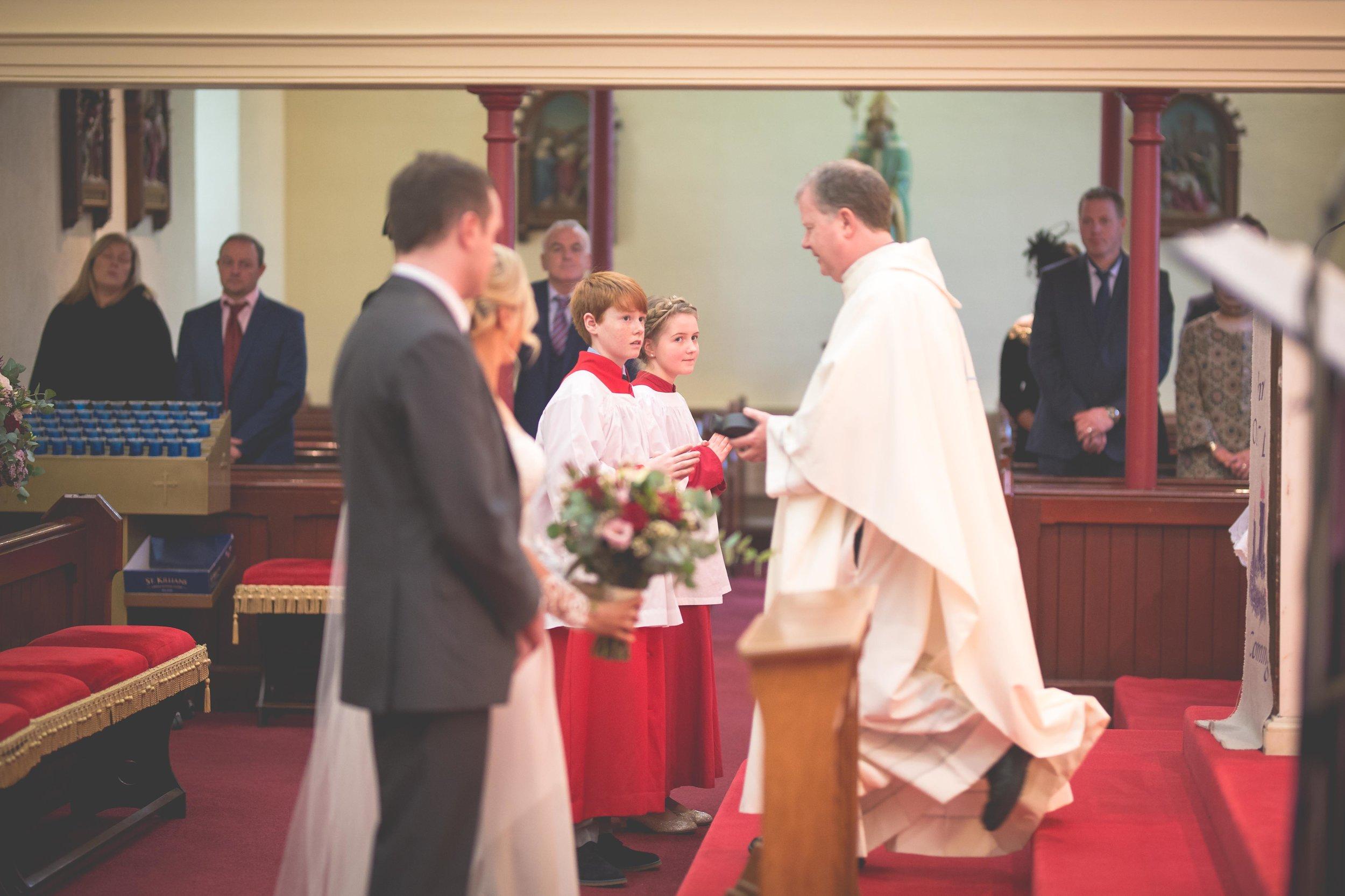 MaryJo_Conor_Mageean_Ceremony-101.jpg