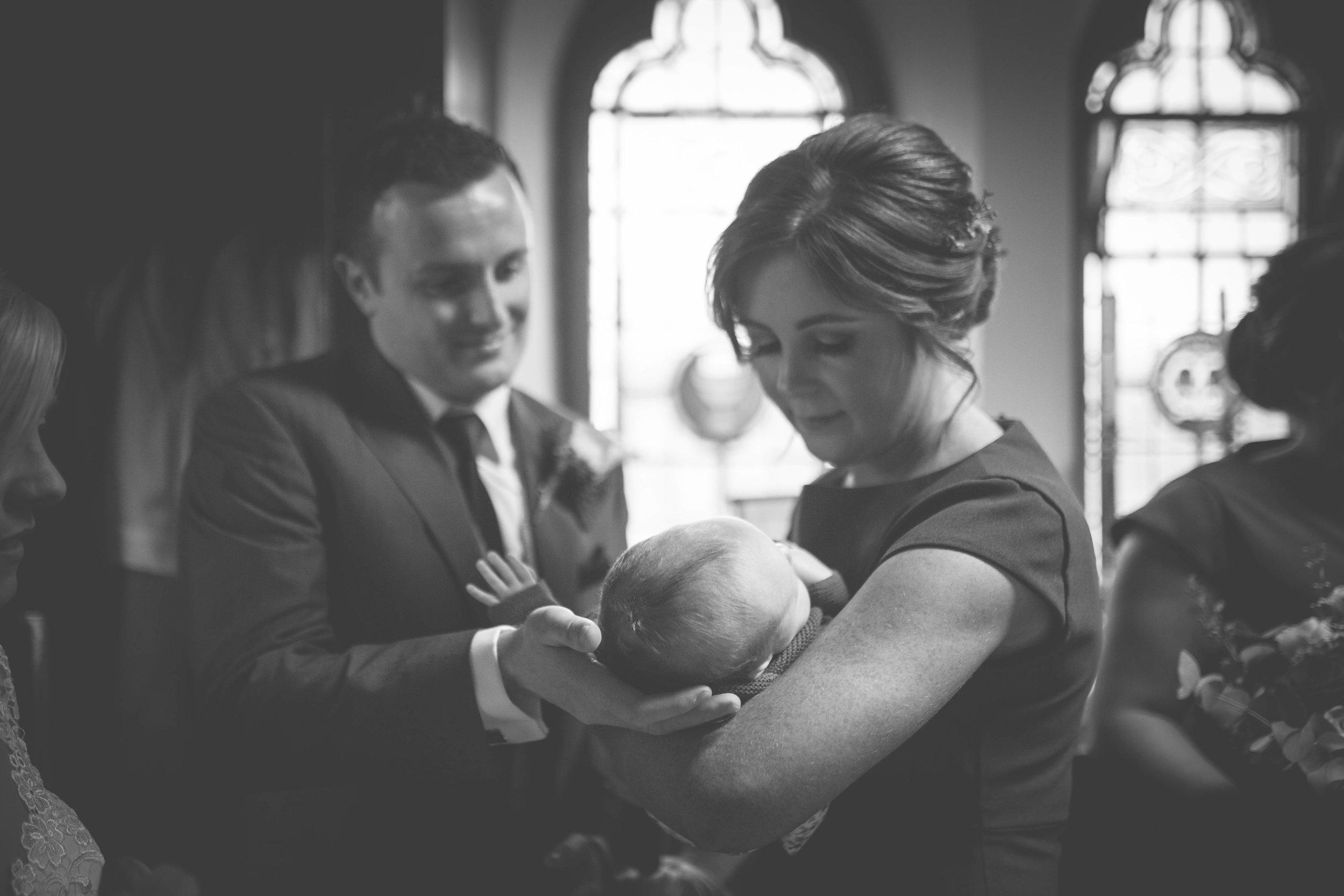 MaryJo_Conor_Mageean_Ceremony-117.jpg