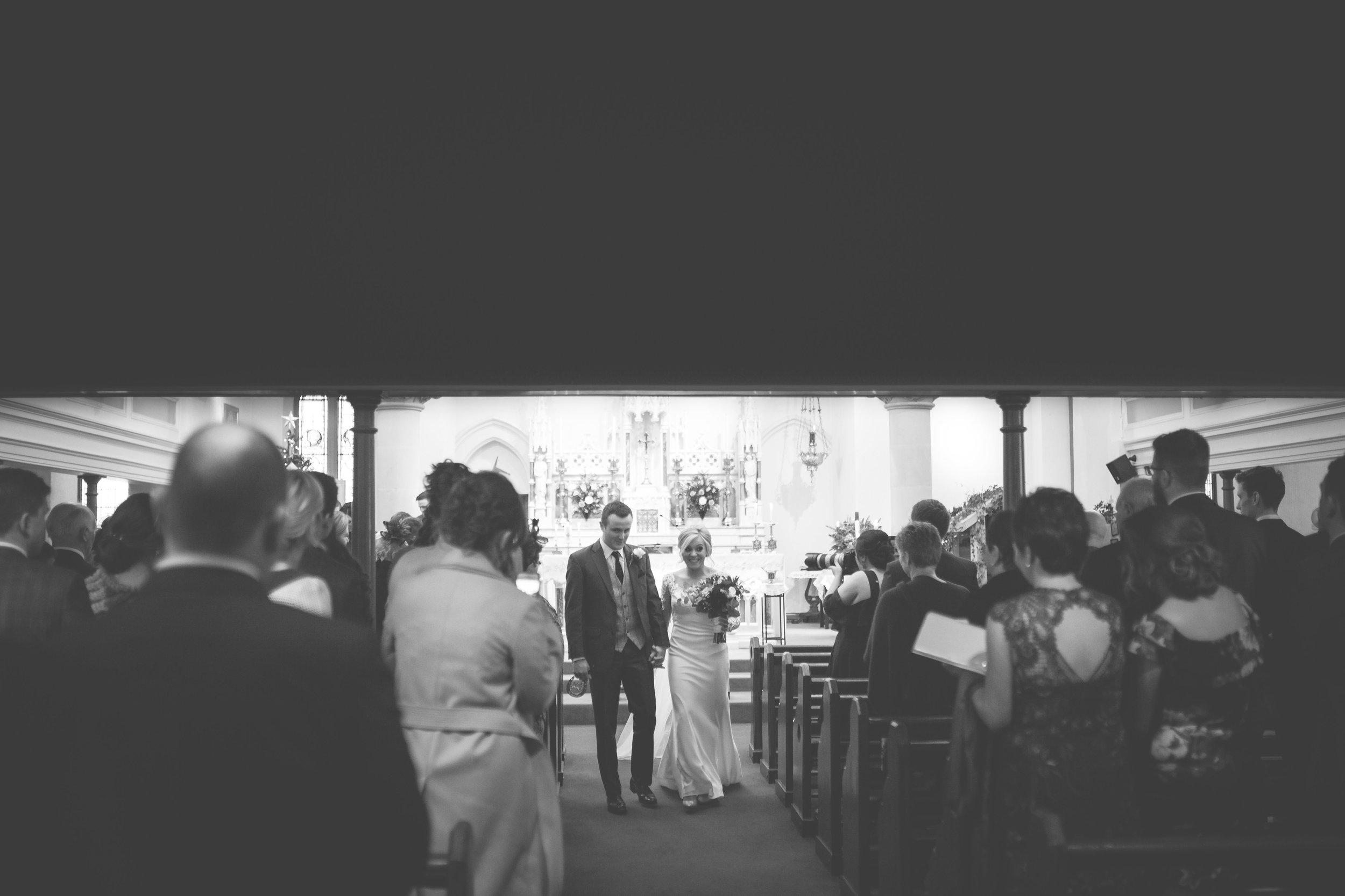 MaryJo_Conor_Mageean_Ceremony-121.jpg