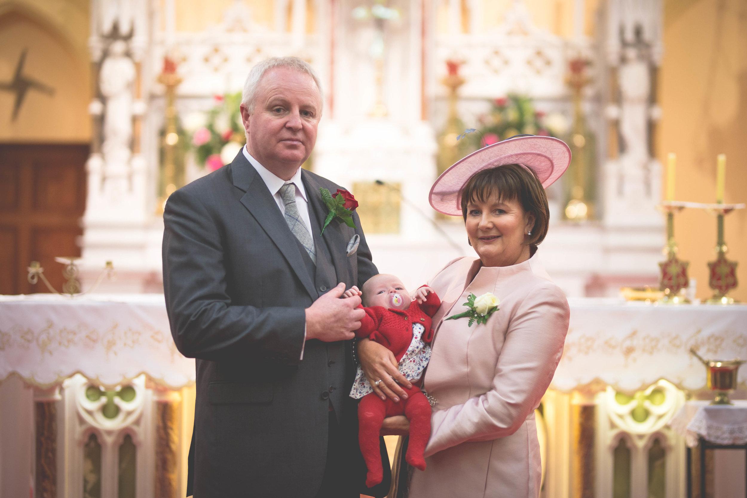 MaryJo_Conor_Mageean_Ceremony-156.jpg
