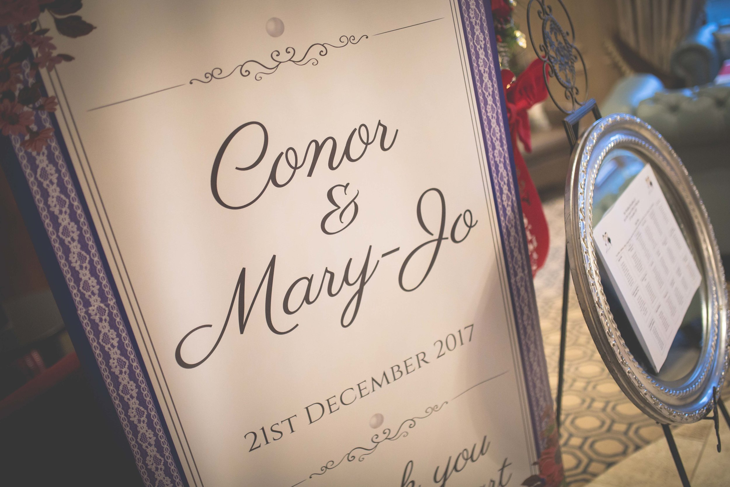 MaryJo_Conor_Mageean_Reception-15.jpg