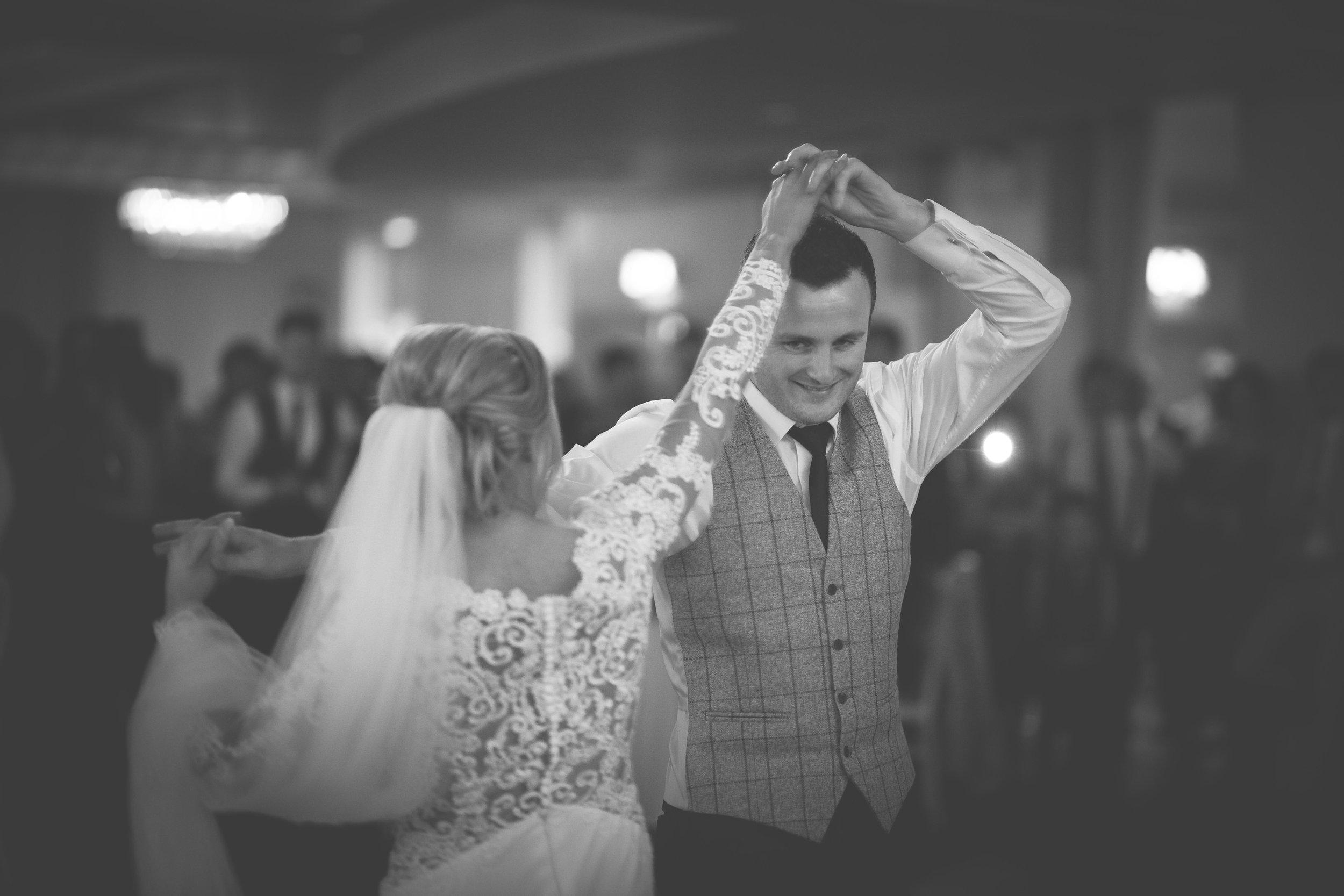 MaryJo_Conor_Mageean_Dancing-3.jpg