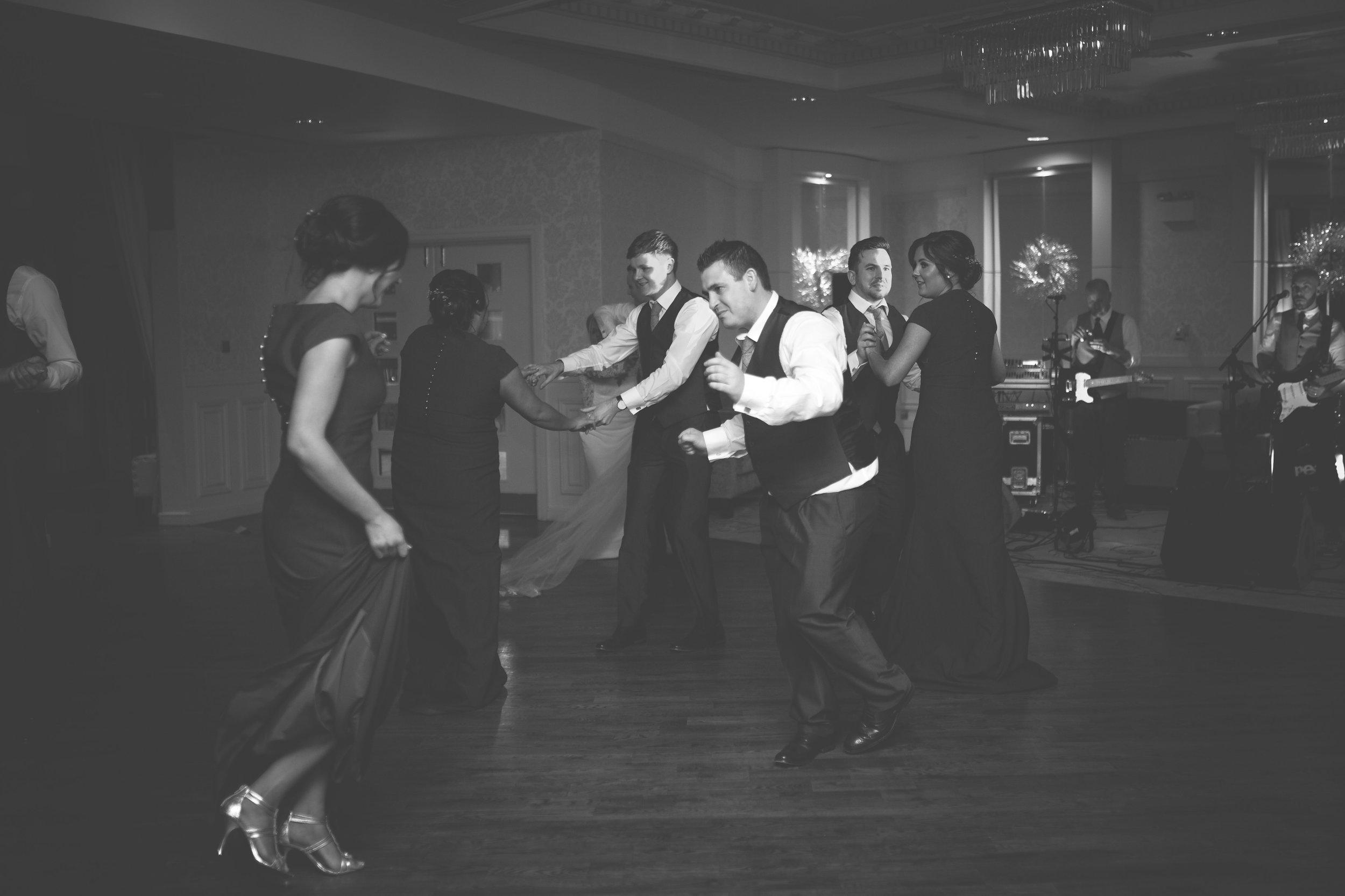 MaryJo_Conor_Mageean_Dancing-5.jpg