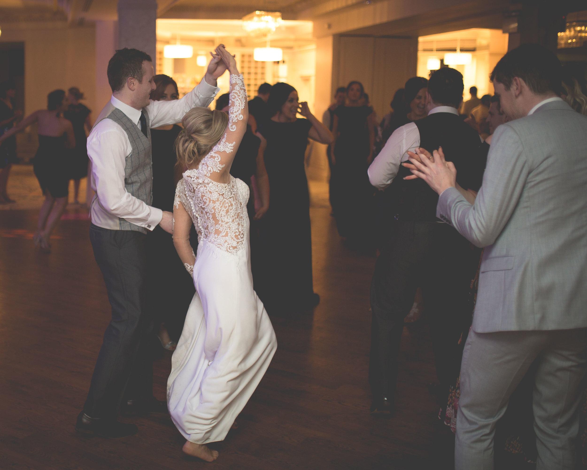 MaryJo_Conor_Mageean_Dancing-7.jpg