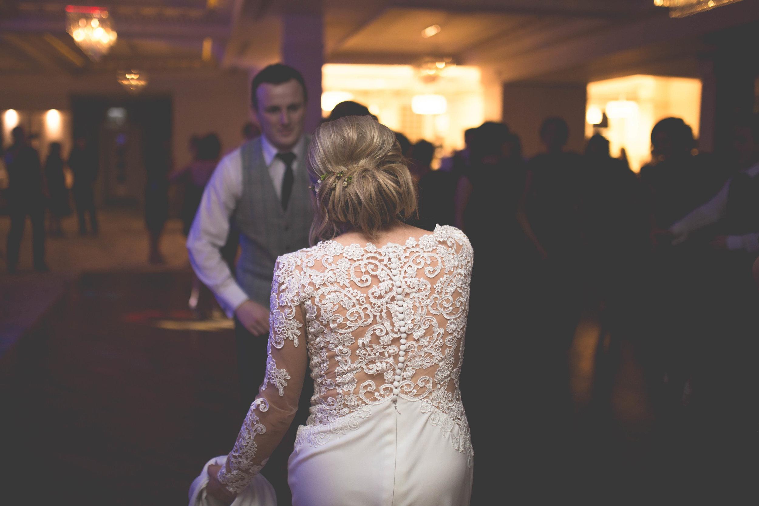 MaryJo_Conor_Mageean_Dancing-8.jpg