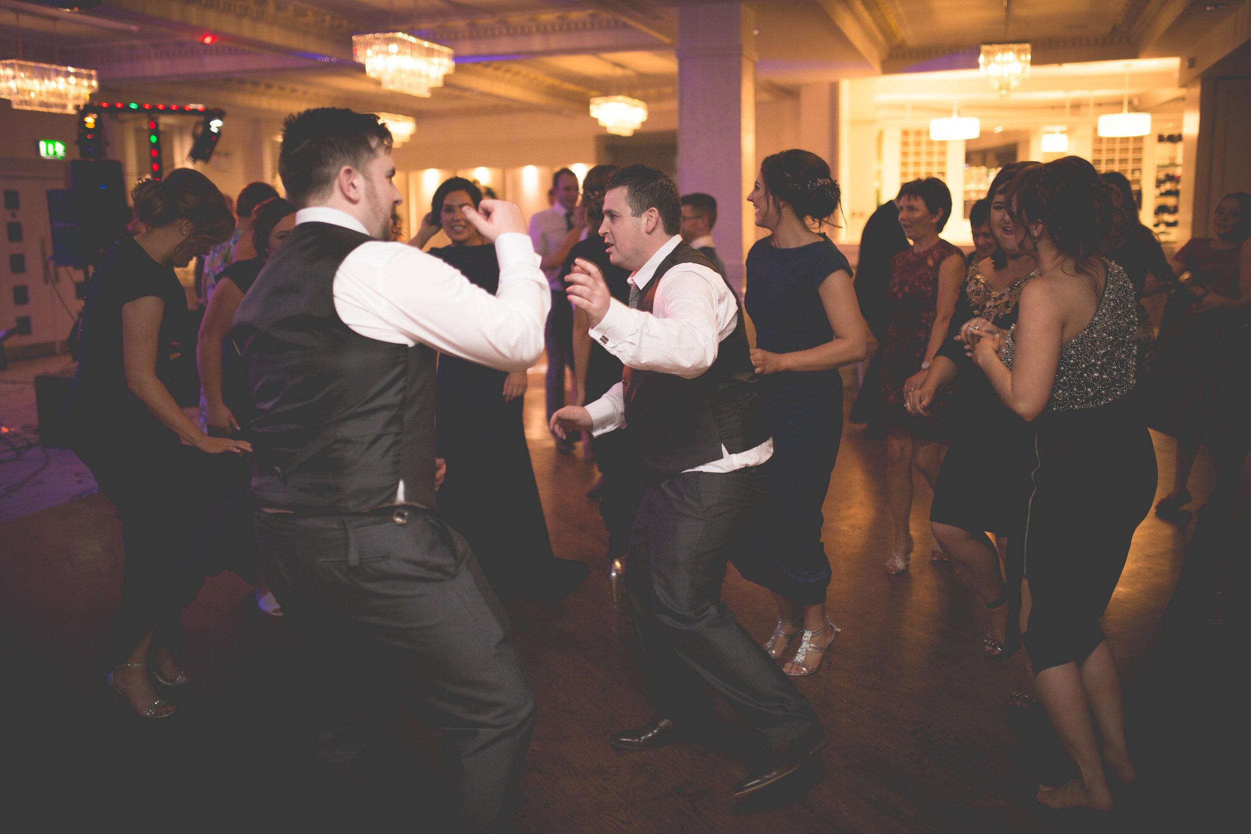 MaryJo_Conor_Mageean_Dancing-10.jpg