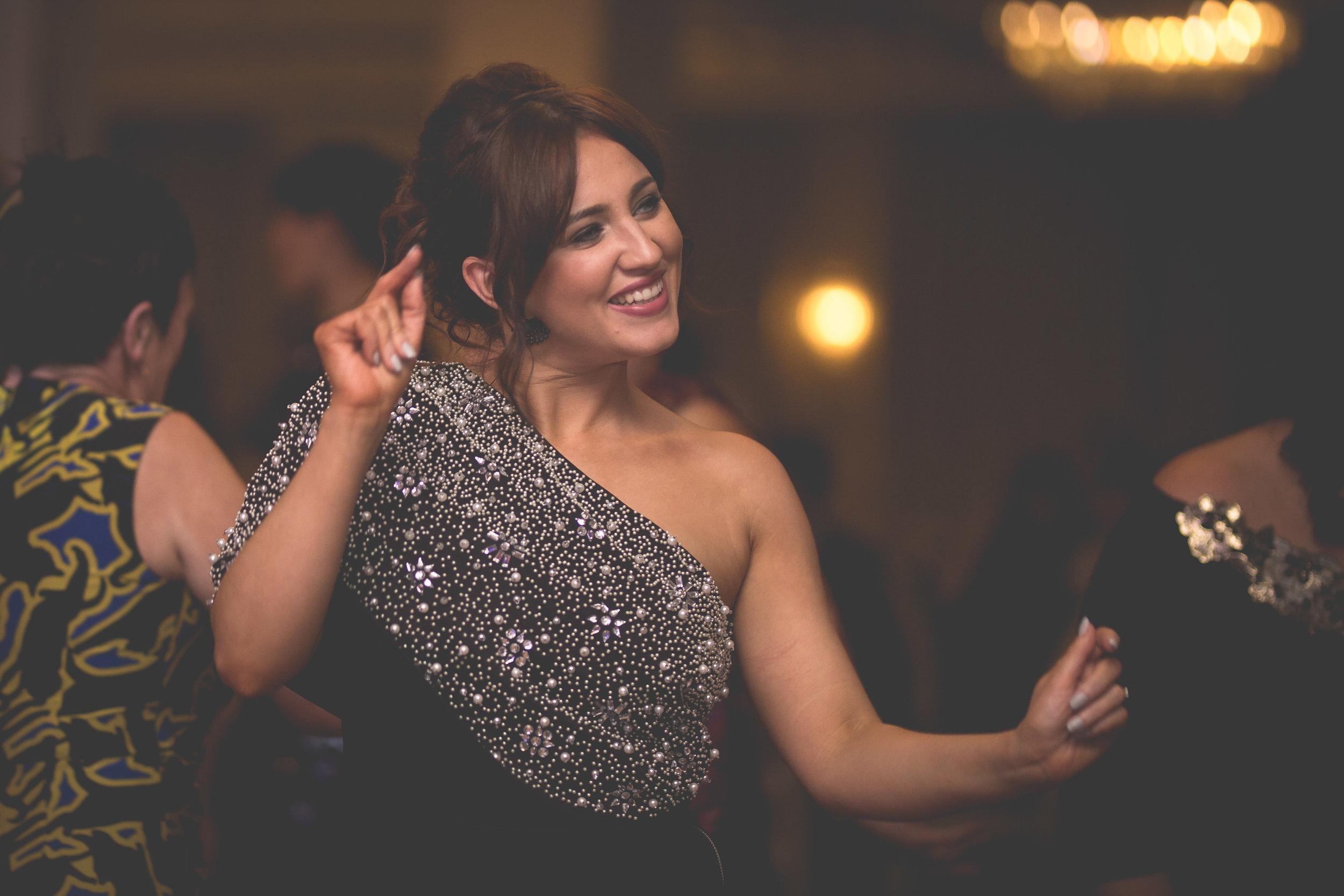 MaryJo_Conor_Mageean_Dancing-11.jpg