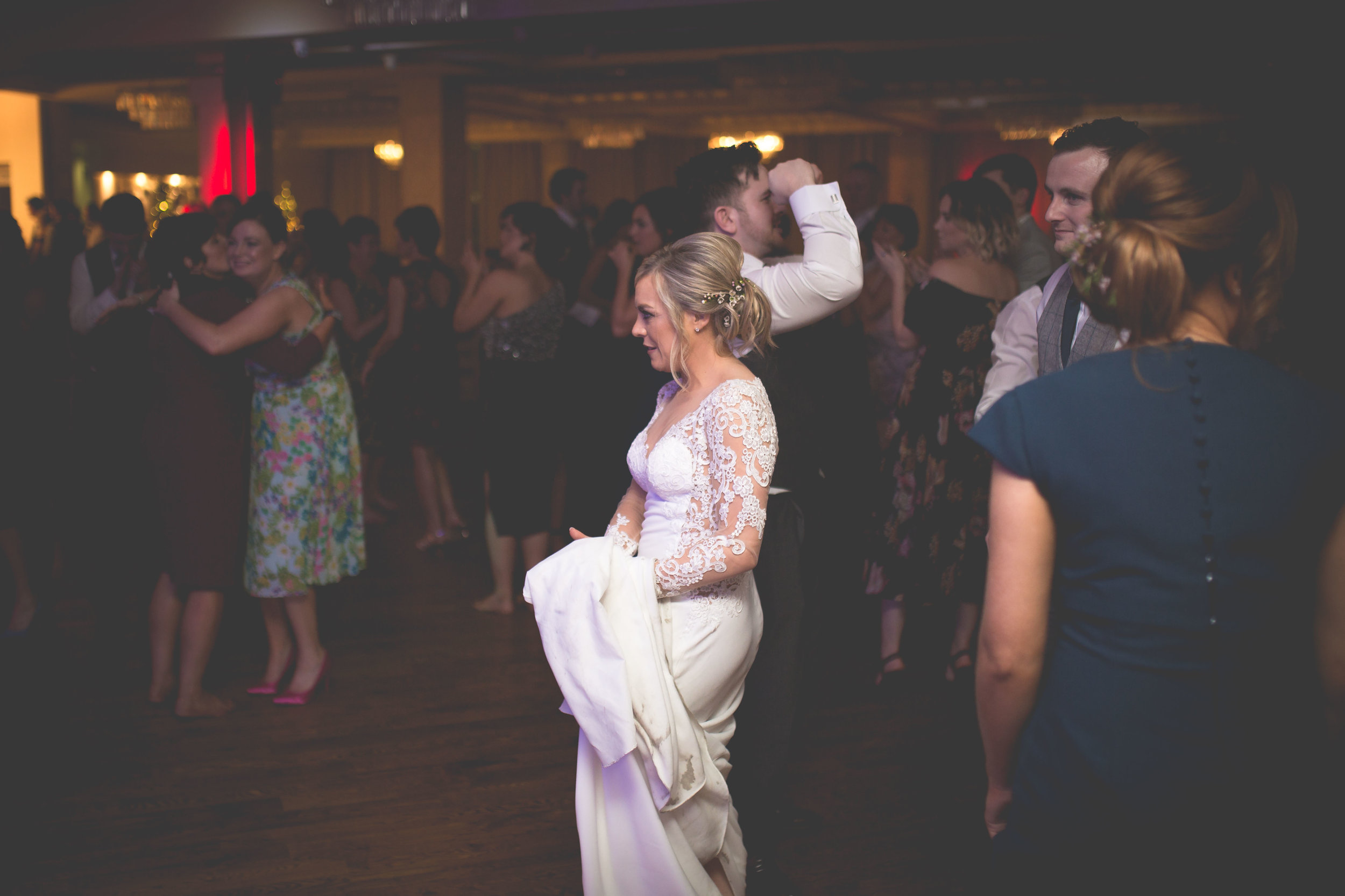 MaryJo_Conor_Mageean_Dancing-13.jpg