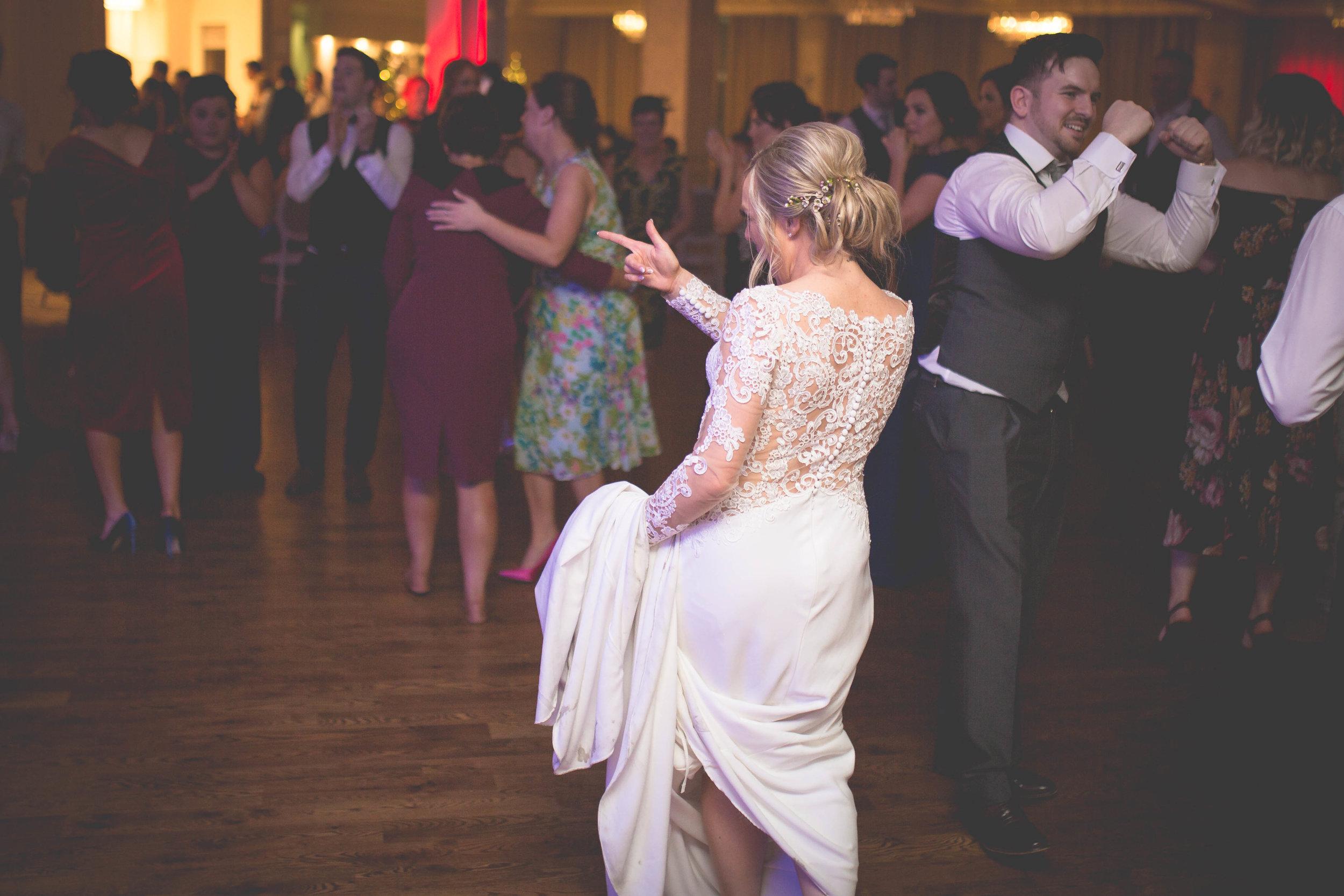 MaryJo_Conor_Mageean_Dancing-14.jpg