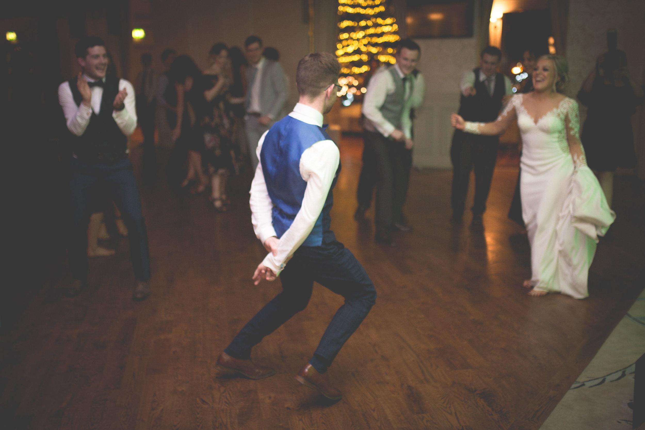 MaryJo_Conor_Mageean_Dancing-15.jpg