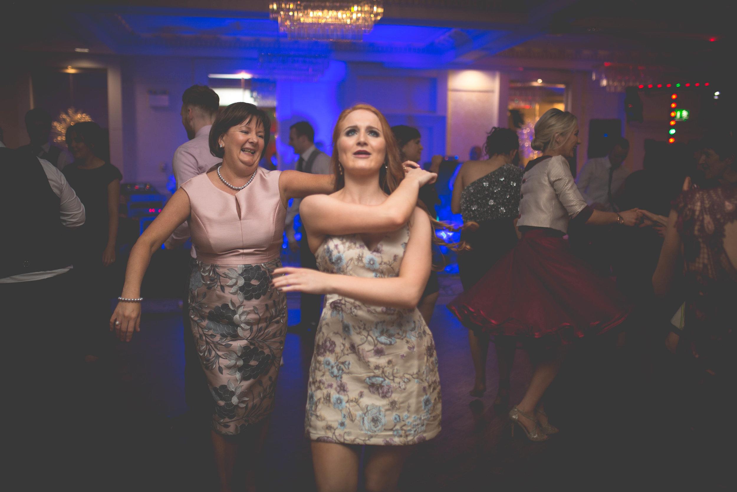 MaryJo_Conor_Mageean_Dancing-18.jpg