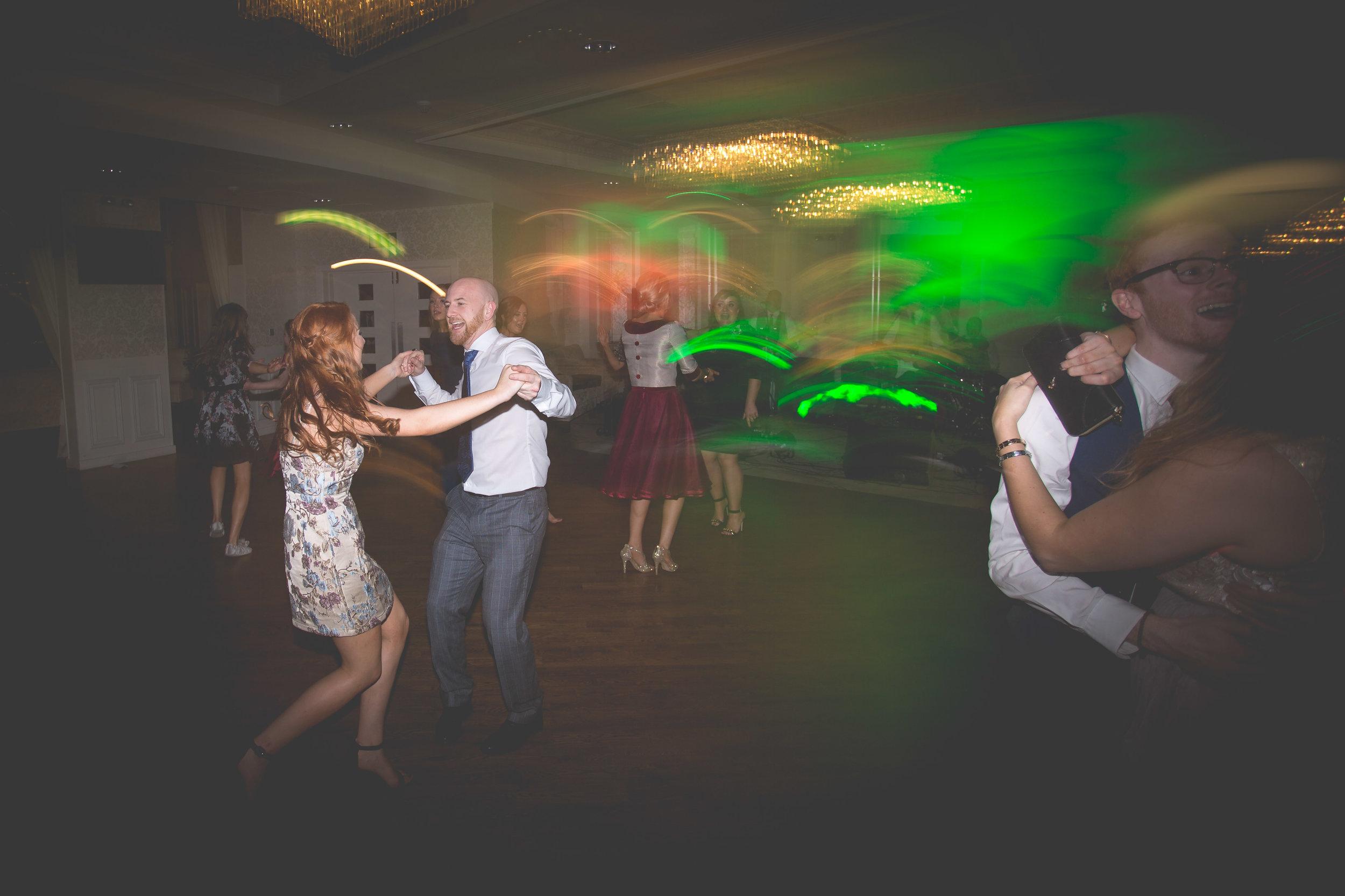 MaryJo_Conor_Mageean_Dancing-26.jpg