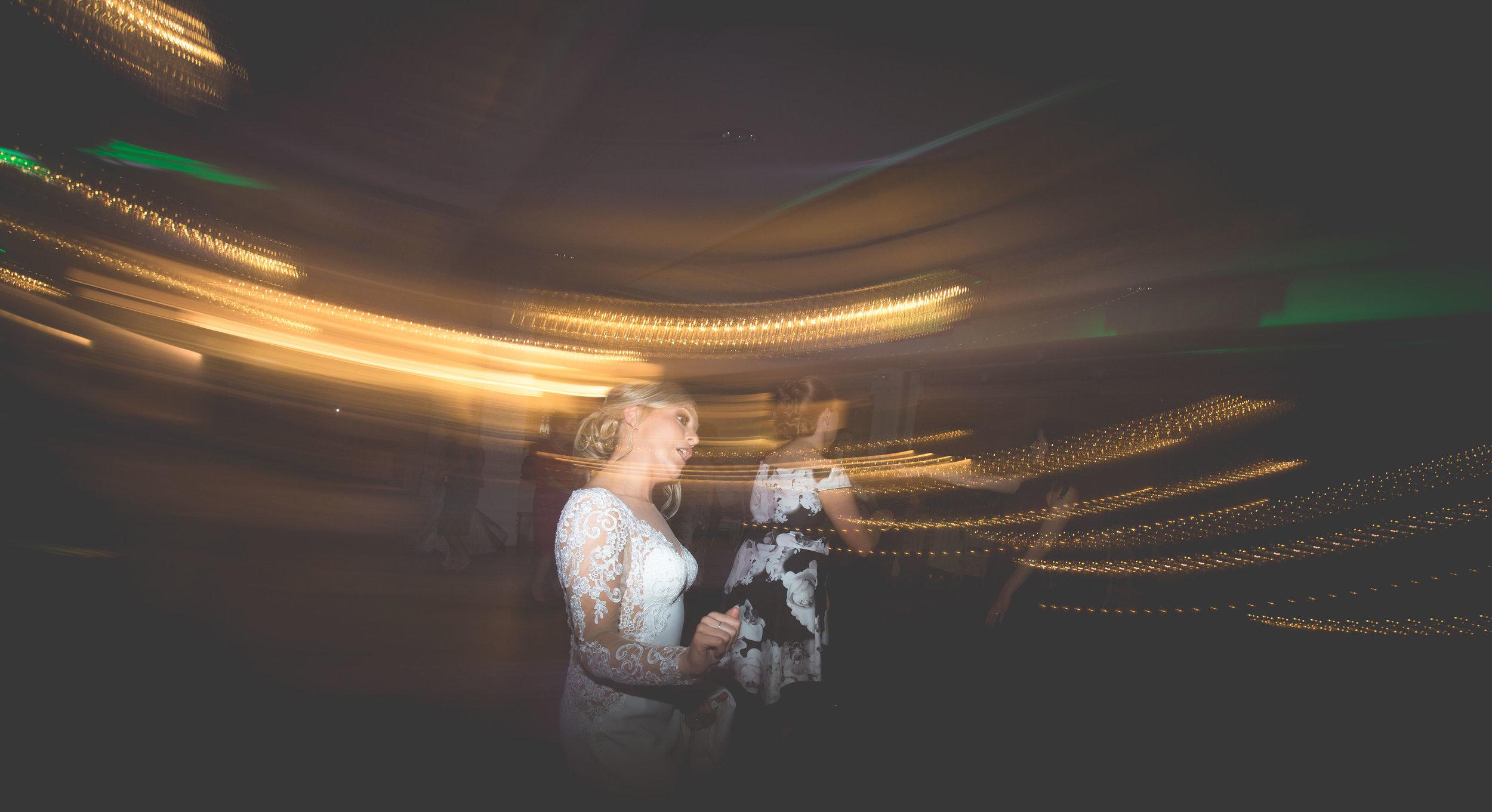 MaryJo_Conor_Mageean_Dancing-29.jpg