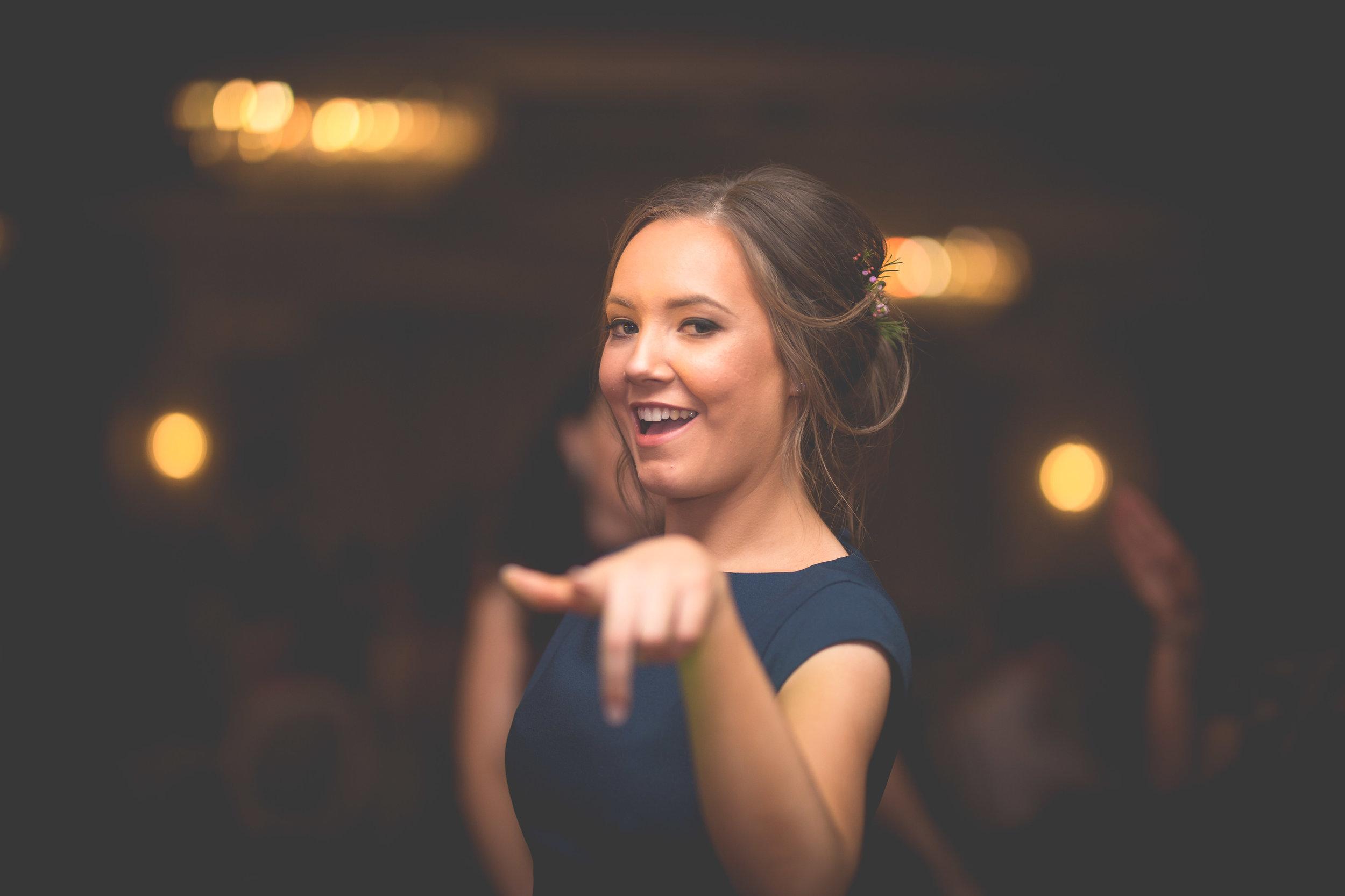 MaryJo_Conor_Mageean_Dancing-30.jpg