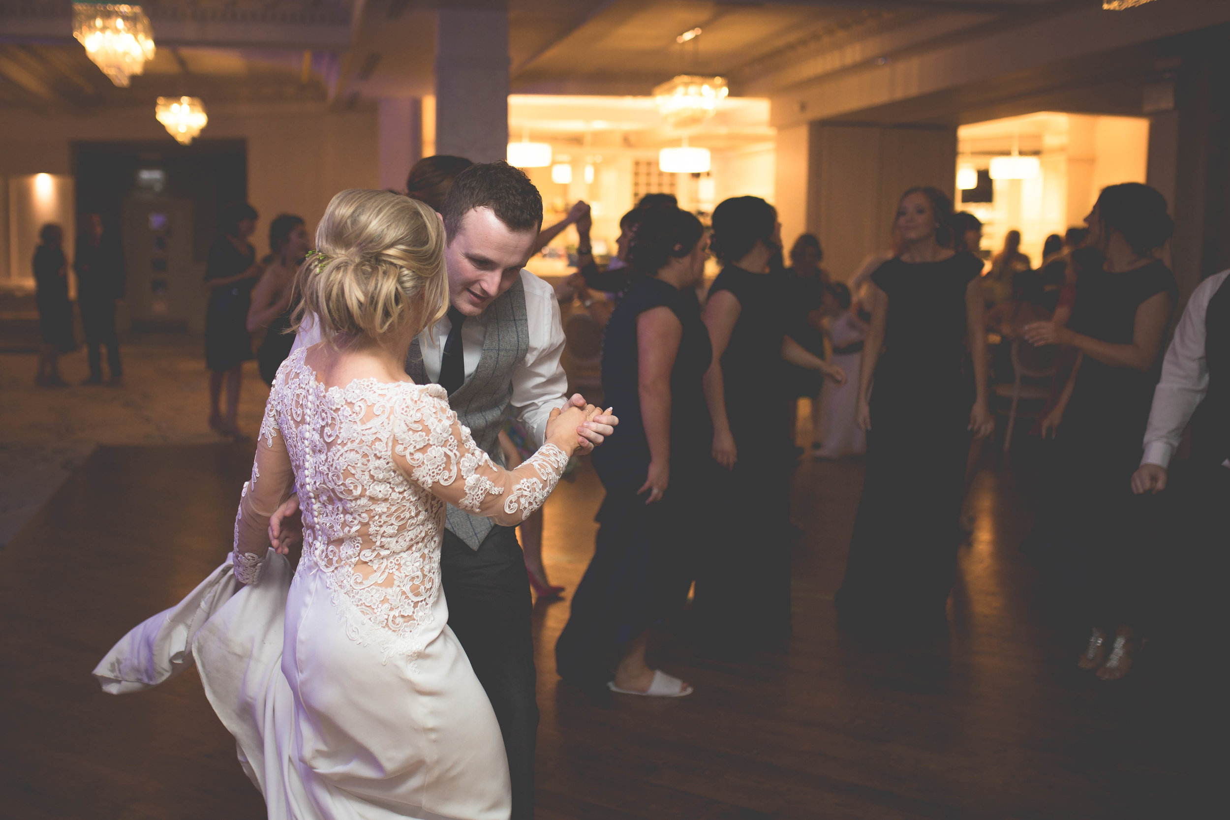MaryJo_Conor_Mageean_Dancing-41.jpg