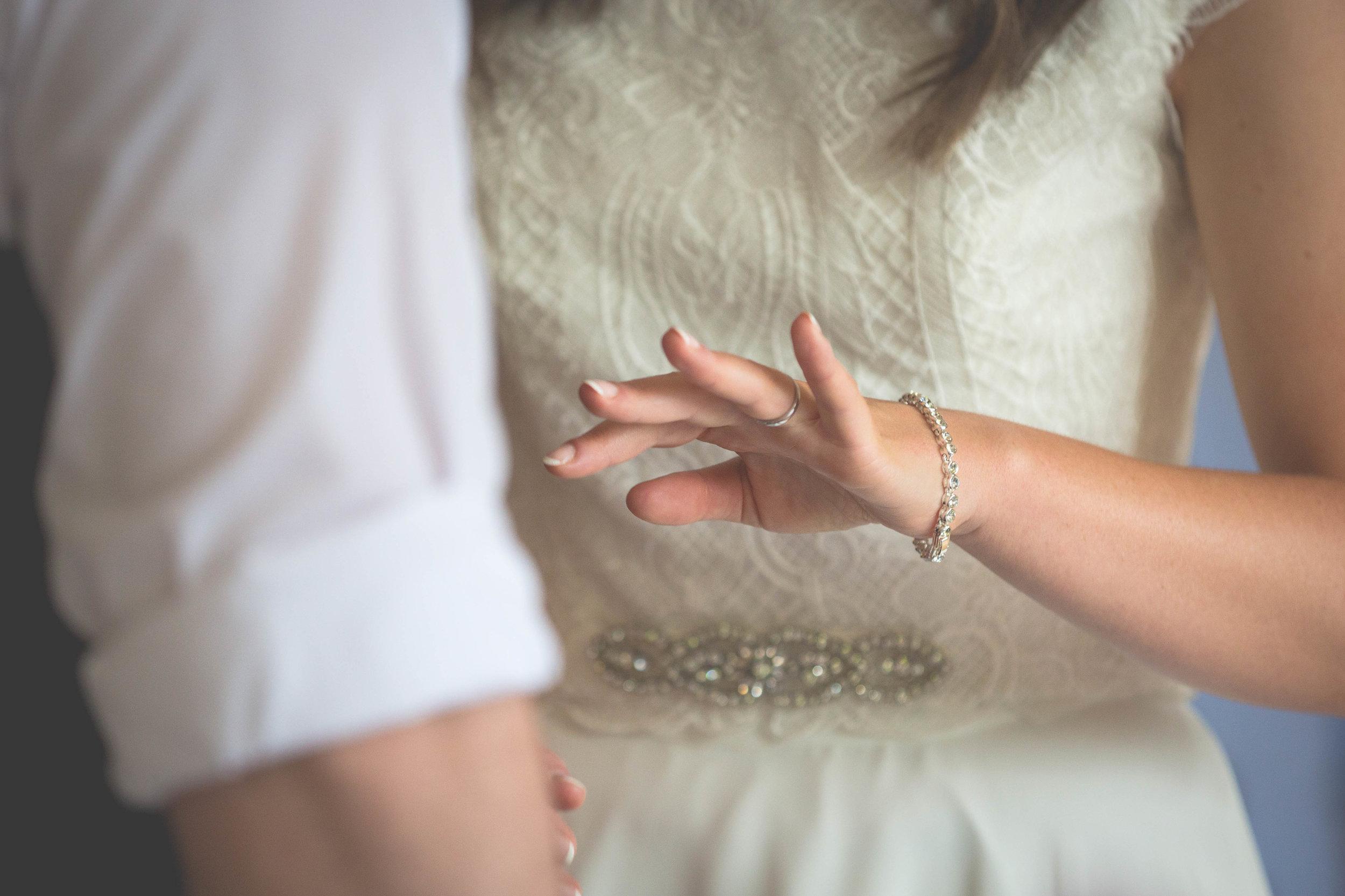 Northern Ireland Wedding Photographer | Brian McEwan Photography | Affordable Wedding Photography Throughout Antrim Down Armagh Tyrone Londonderry Derry Down Fermanagh -2.jpg