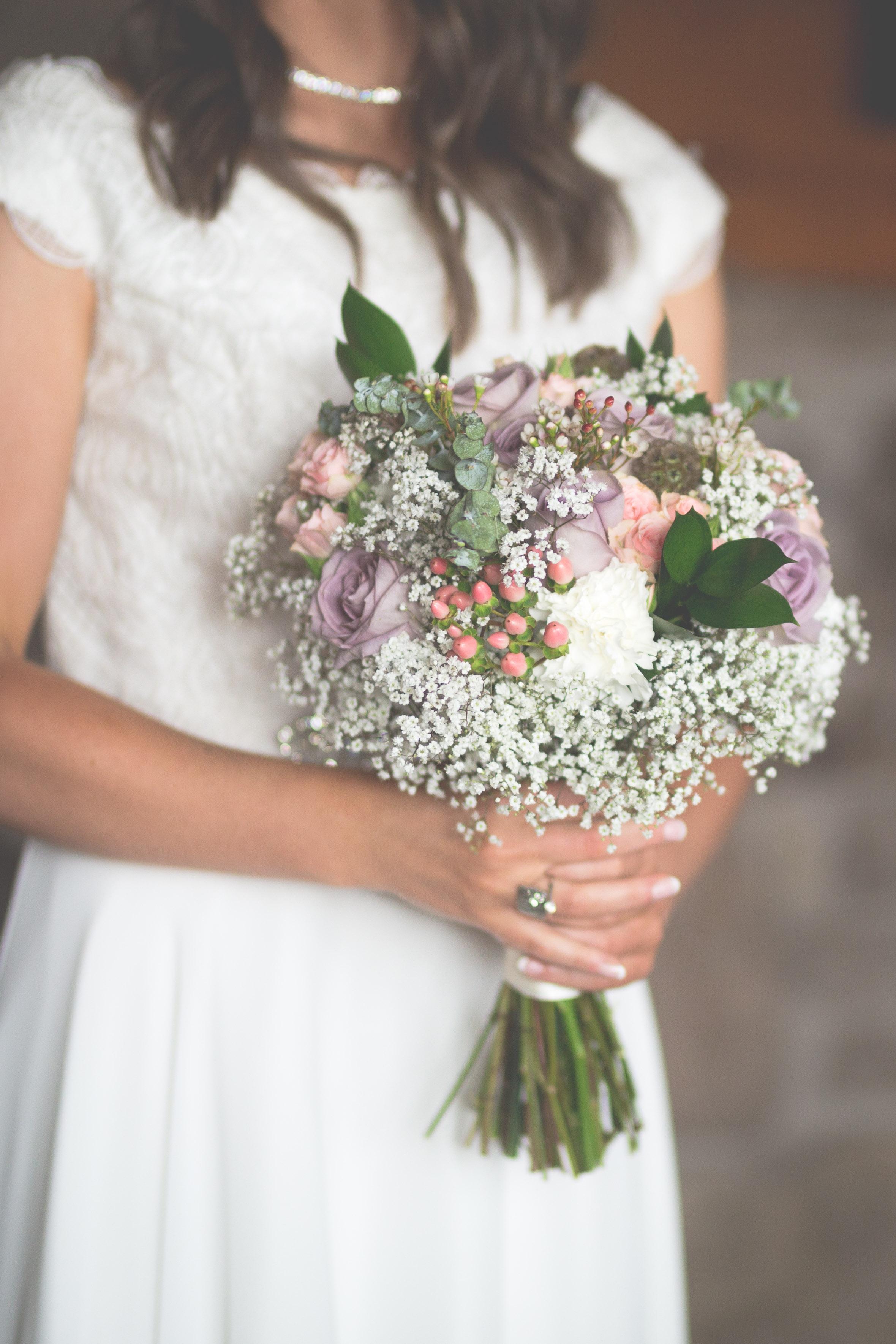 Northern Ireland Wedding Photographer | Brian McEwan Photography | Affordable Wedding Photography Throughout Antrim Down Armagh Tyrone Londonderry Derry Down Fermanagh -1.jpg