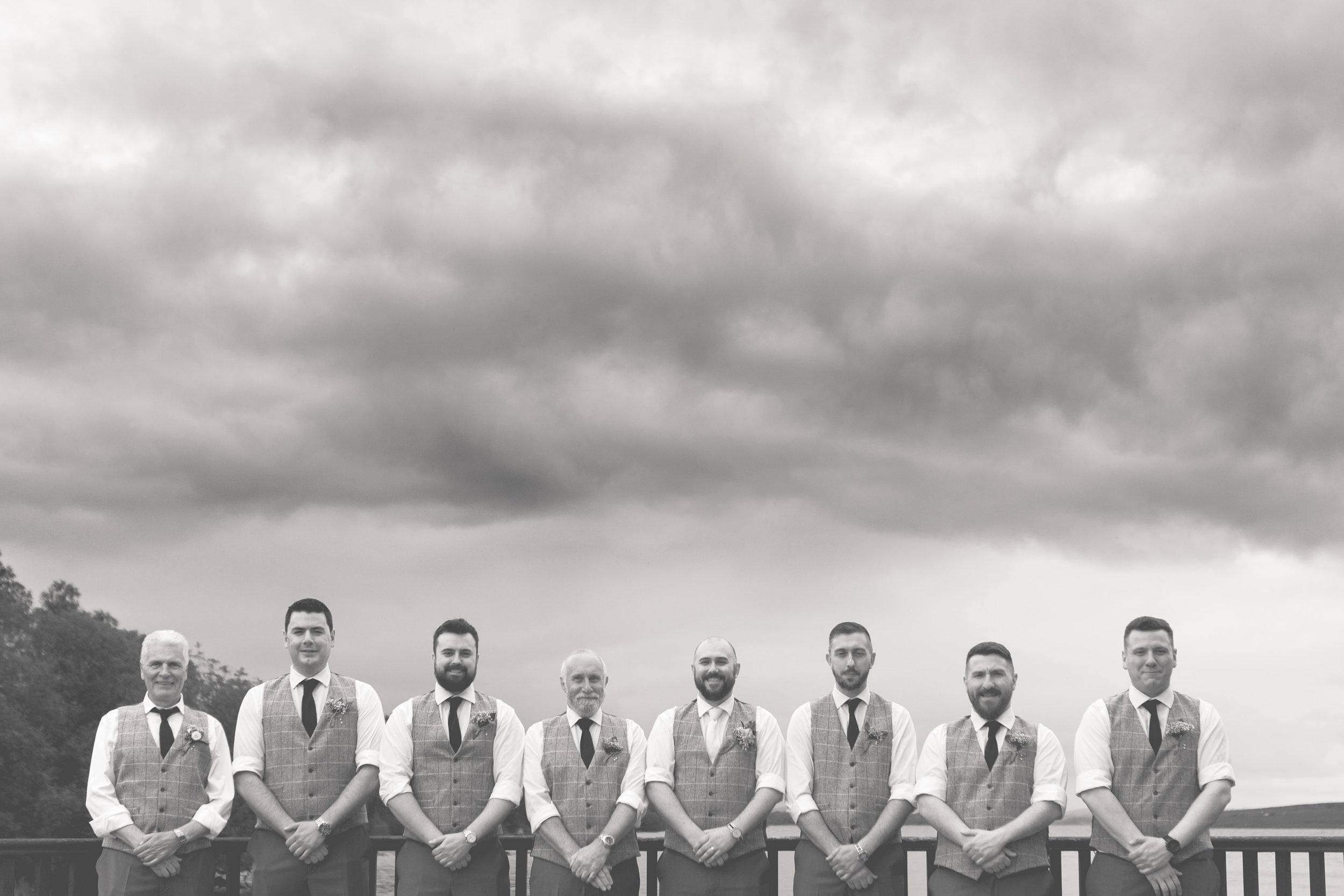 Northern Ireland Wedding Photographer   Brian McEwan Photography   Affordable Wedding Photography Throughout Antrim Down Armagh Tyrone Londonderry Derry Down Fermanagh -4.jpg