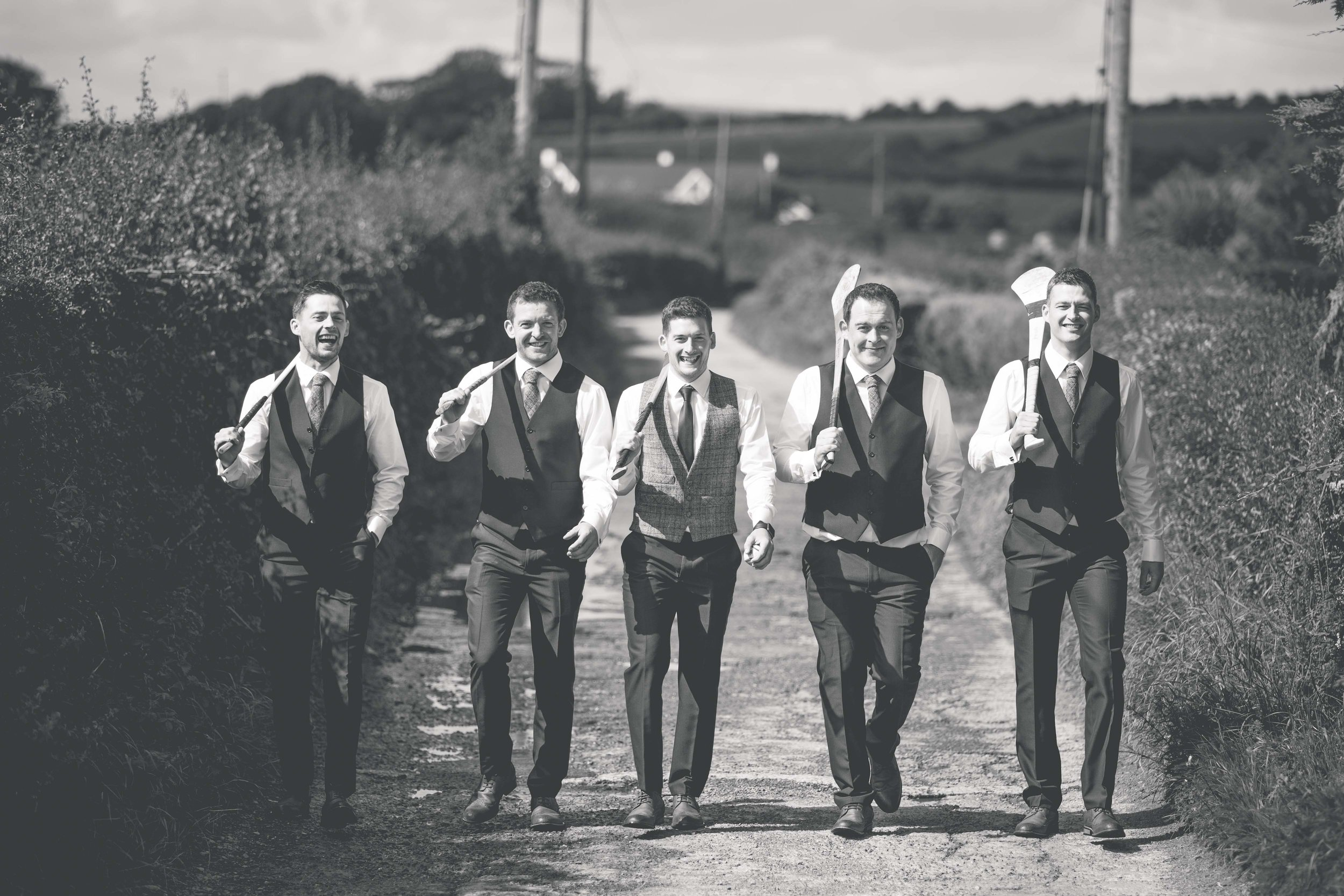 Northern Ireland Wedding Photographer | Brian McEwan Photography | Affordable Wedding Photography Throughout Antrim Down Armagh Tyrone Londonderry Derry Down Fermanagh -8.jpg