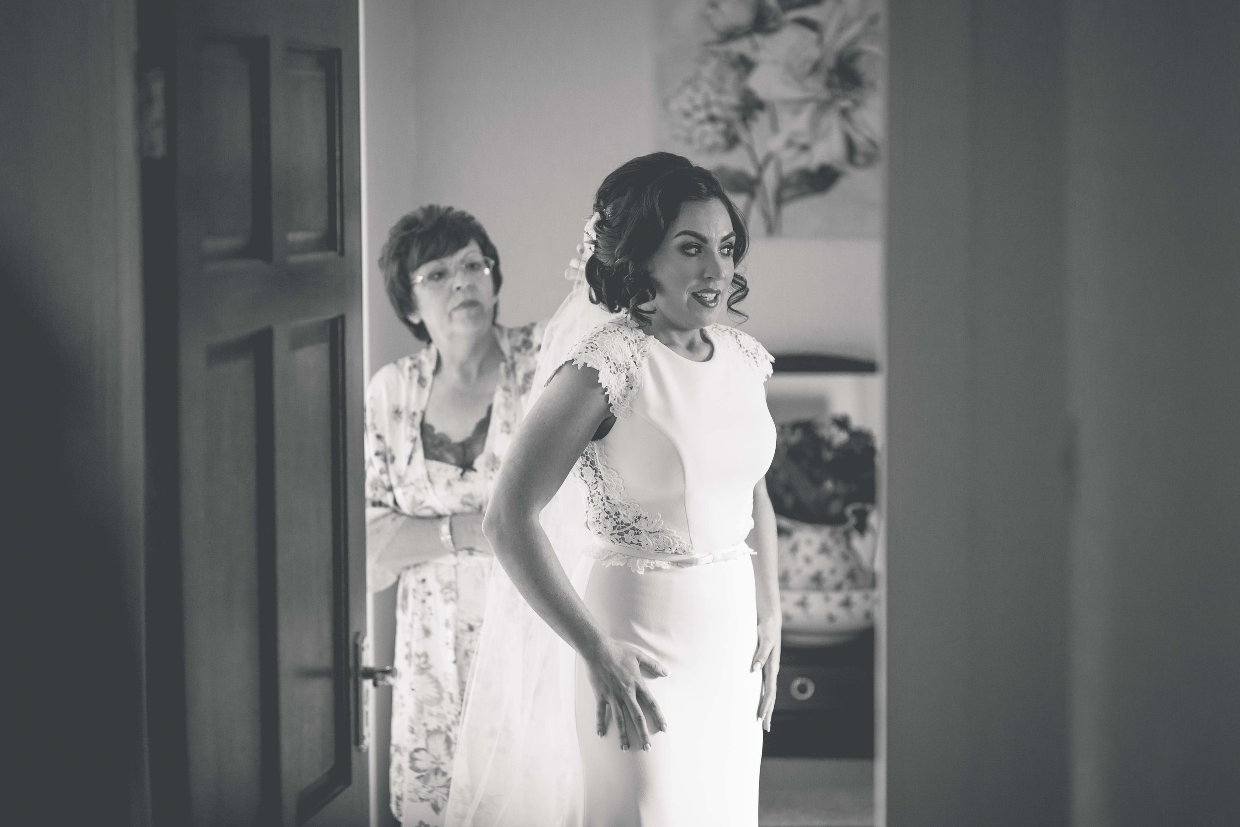 Northern Ireland Wedding Photographer | Brian McEwan Photography | Affordable Wedding Photography Throughout Antrim Down Armagh Tyrone Londonderry Derry Down Fermanagh -11.jpg