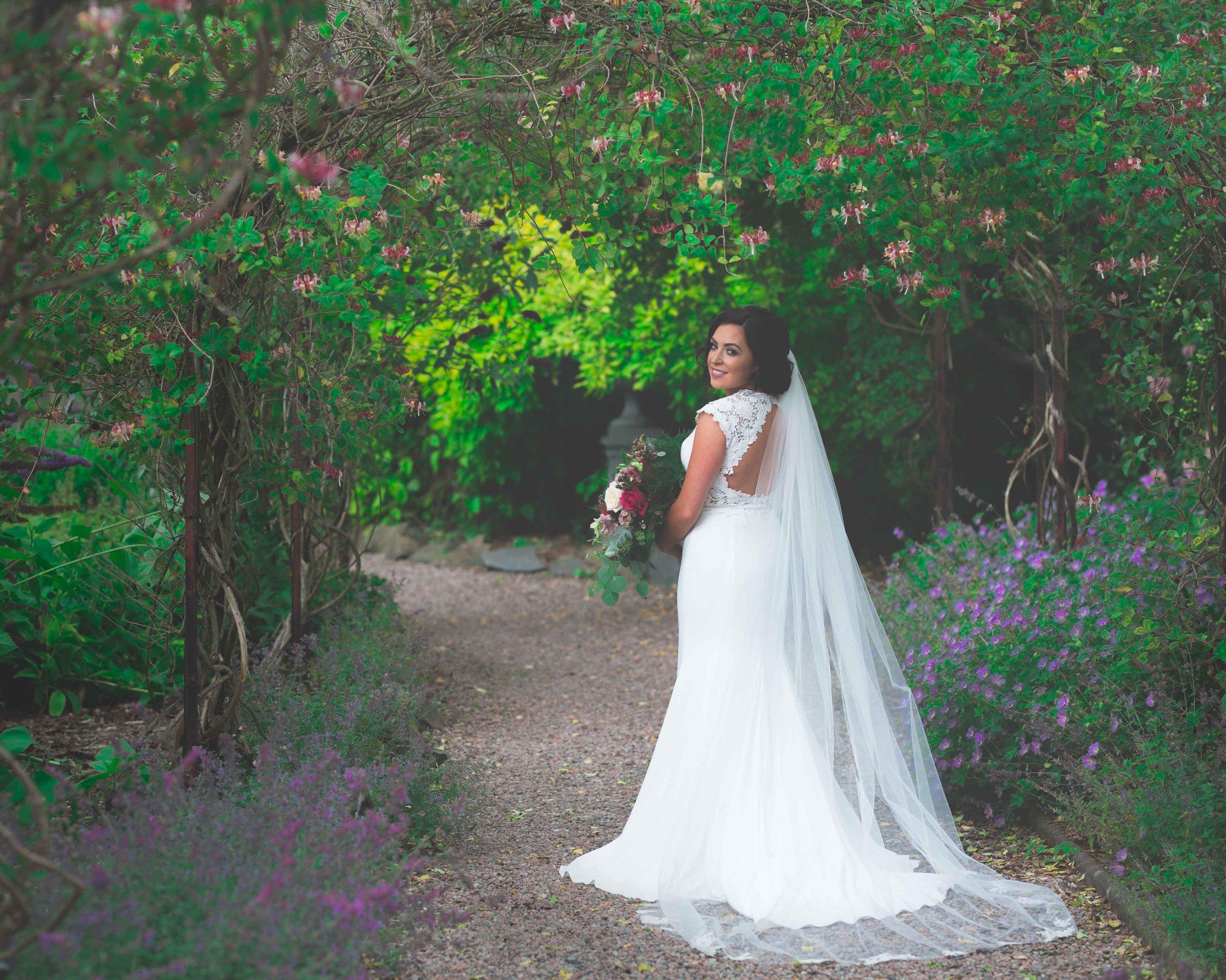 Northern Ireland Wedding Photographer   Brian McEwan Photography   Affordable Wedding Photography Throughout Antrim Down Armagh Tyrone Londonderry Derry Down Fermanagh -15.jpg
