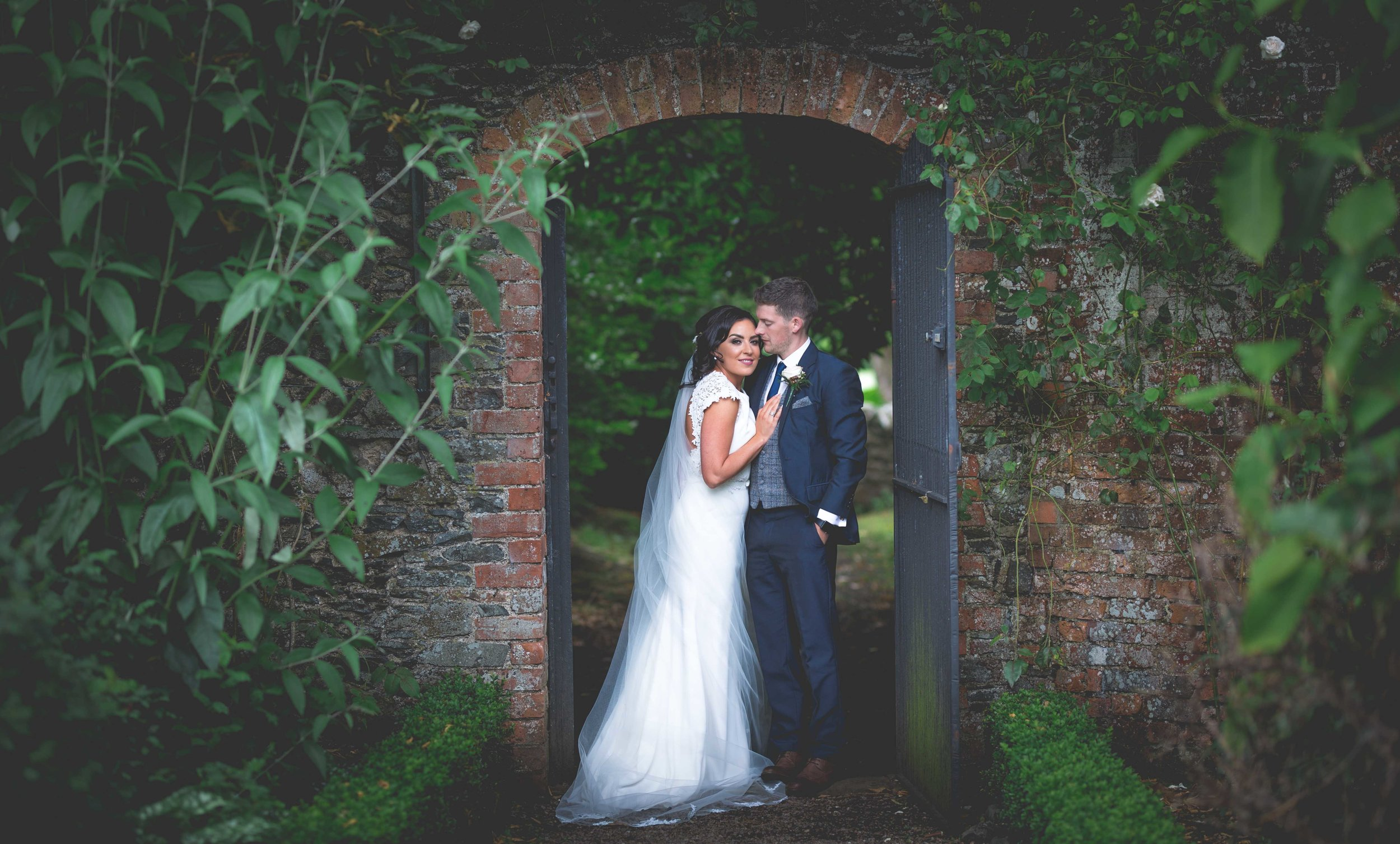 Northern Ireland Wedding Photographer | Brian McEwan Photography | Affordable Wedding Photography Throughout Antrim Down Armagh Tyrone Londonderry Derry Down Fermanagh -16.jpg