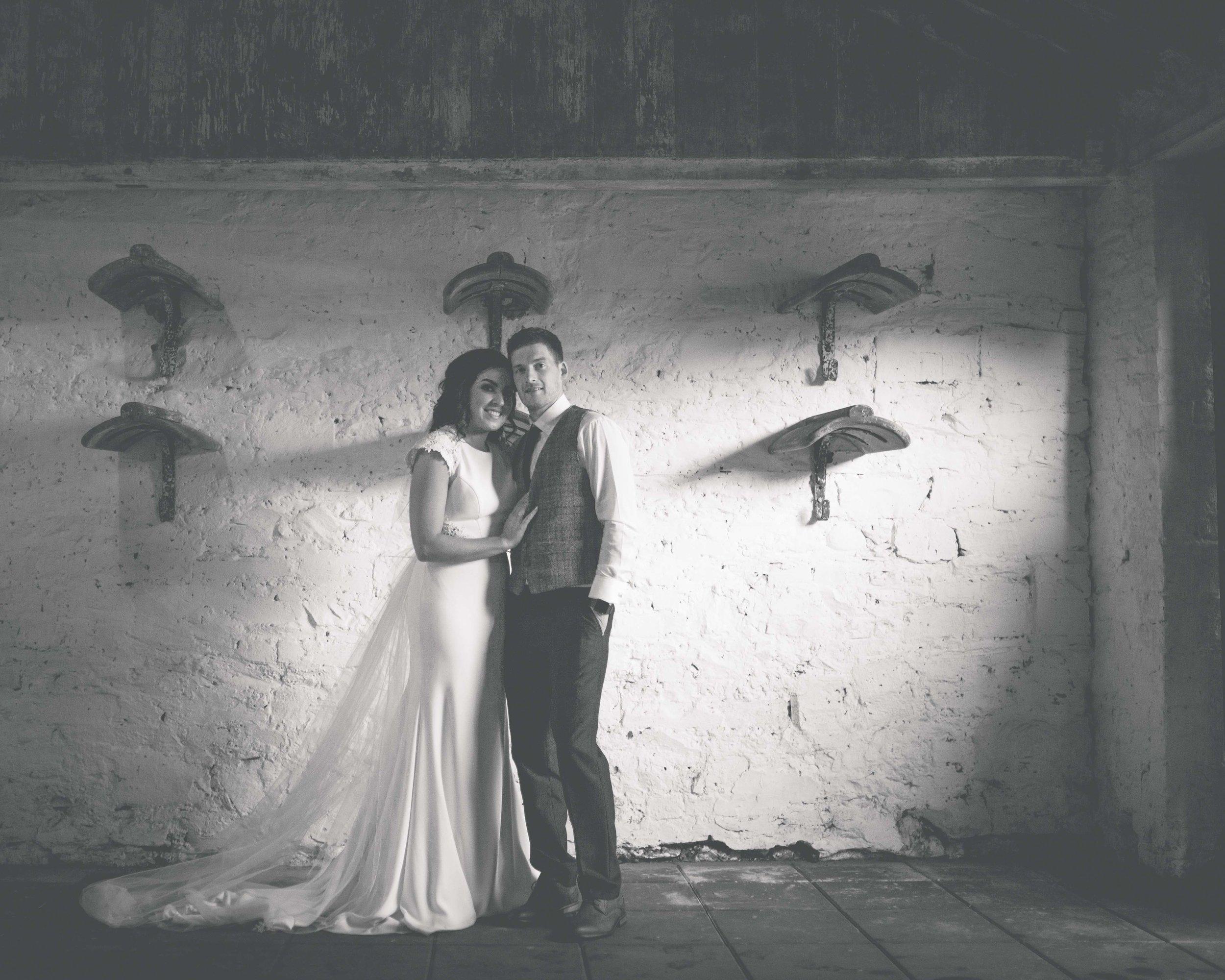 Northern Ireland Wedding Photographer   Brian McEwan Photography   Affordable Wedding Photography Throughout Antrim Down Armagh Tyrone Londonderry Derry Down Fermanagh -17.jpg
