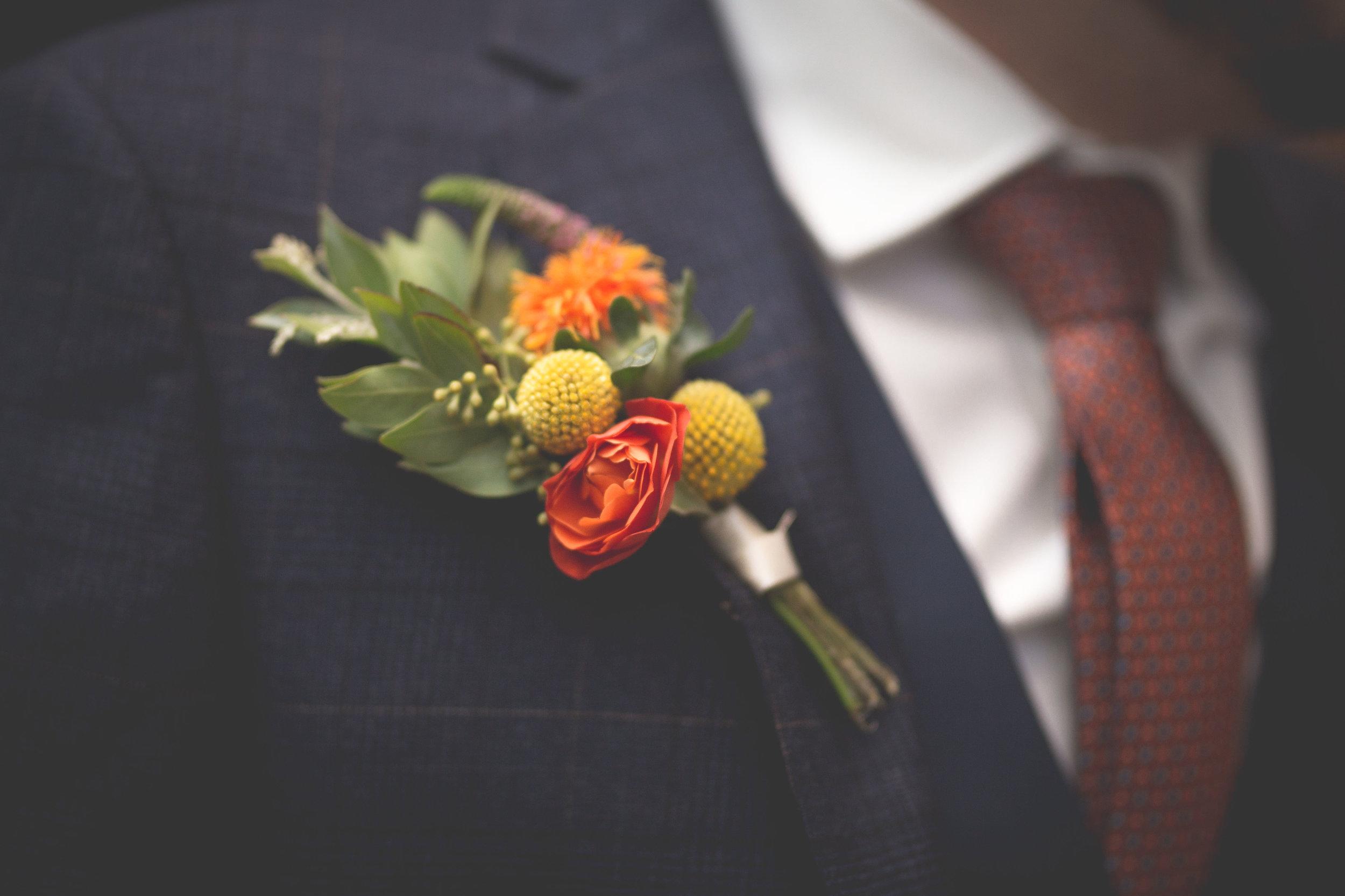 Northern Ireland Wedding Photographer | Brian McEwan Photography | Affordable Wedding Photography Throughout Antrim Down Armagh Tyrone Londonderry Derry Down Fermanagh -31.jpg