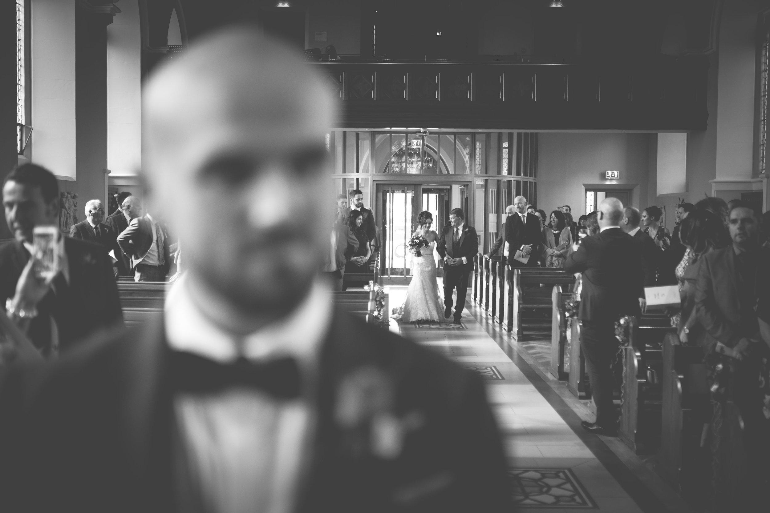 Northern Ireland Wedding Photographer | Brian McEwan Photography | Affordable Wedding Photography Throughout Antrim Down Armagh Tyrone Londonderry Derry Down Fermanagh -38.jpg
