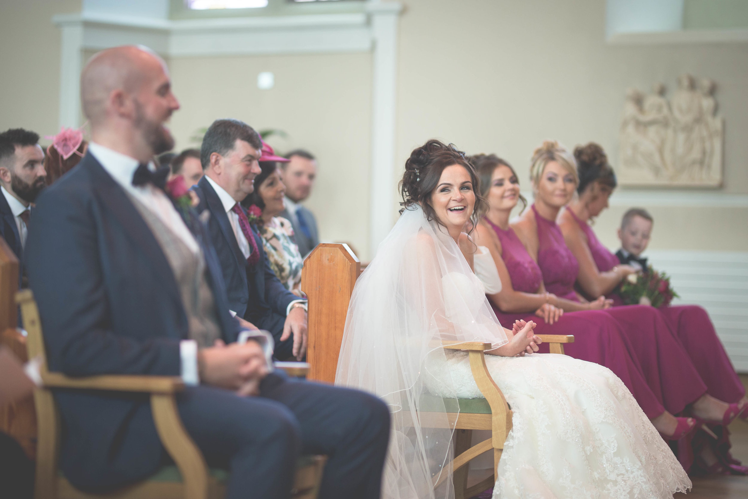 Northern Ireland Wedding Photographer | Brian McEwan Photography | Affordable Wedding Photography Throughout Antrim Down Armagh Tyrone Londonderry Derry Down Fermanagh -39.jpg