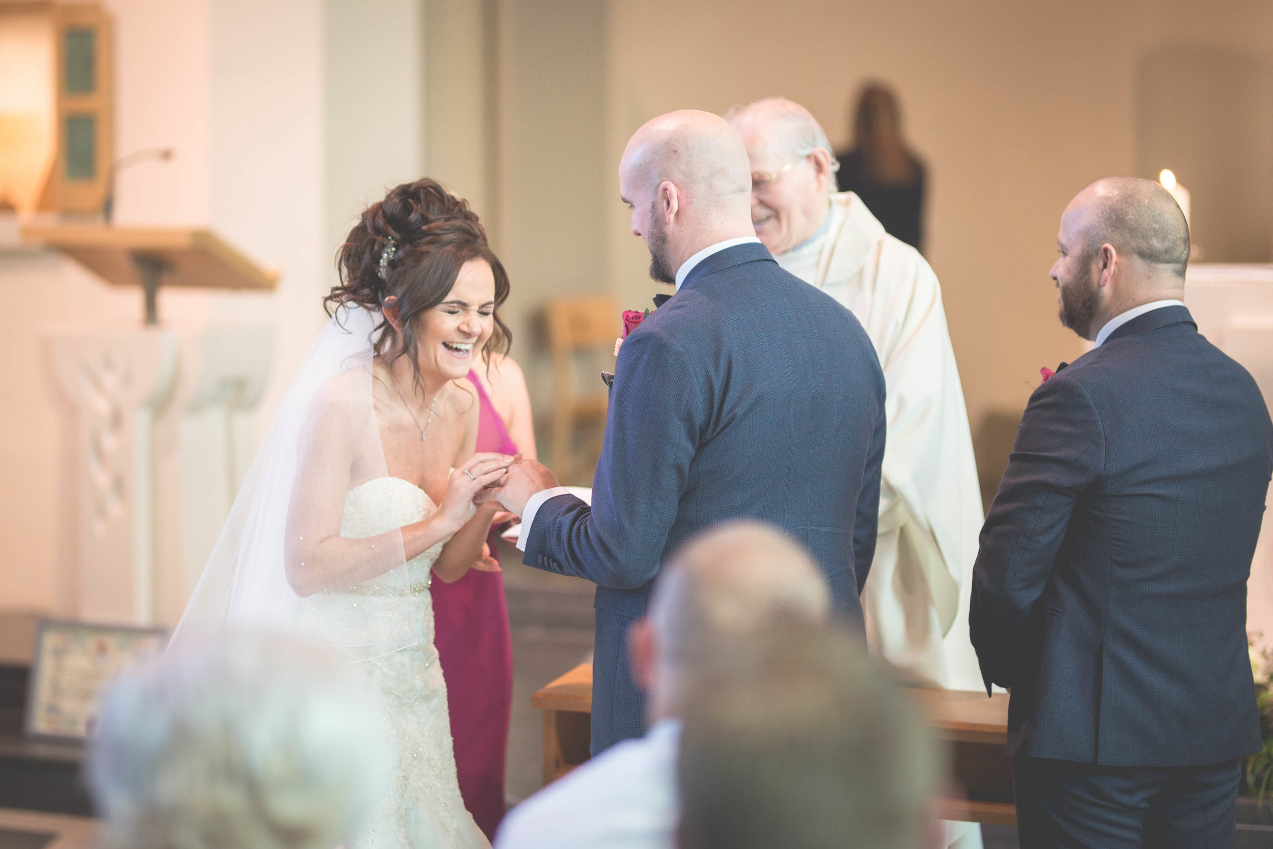 Northern Ireland Wedding Photographer | Brian McEwan Photography | Affordable Wedding Photography Throughout Antrim Down Armagh Tyrone Londonderry Derry Down Fermanagh -40.jpg