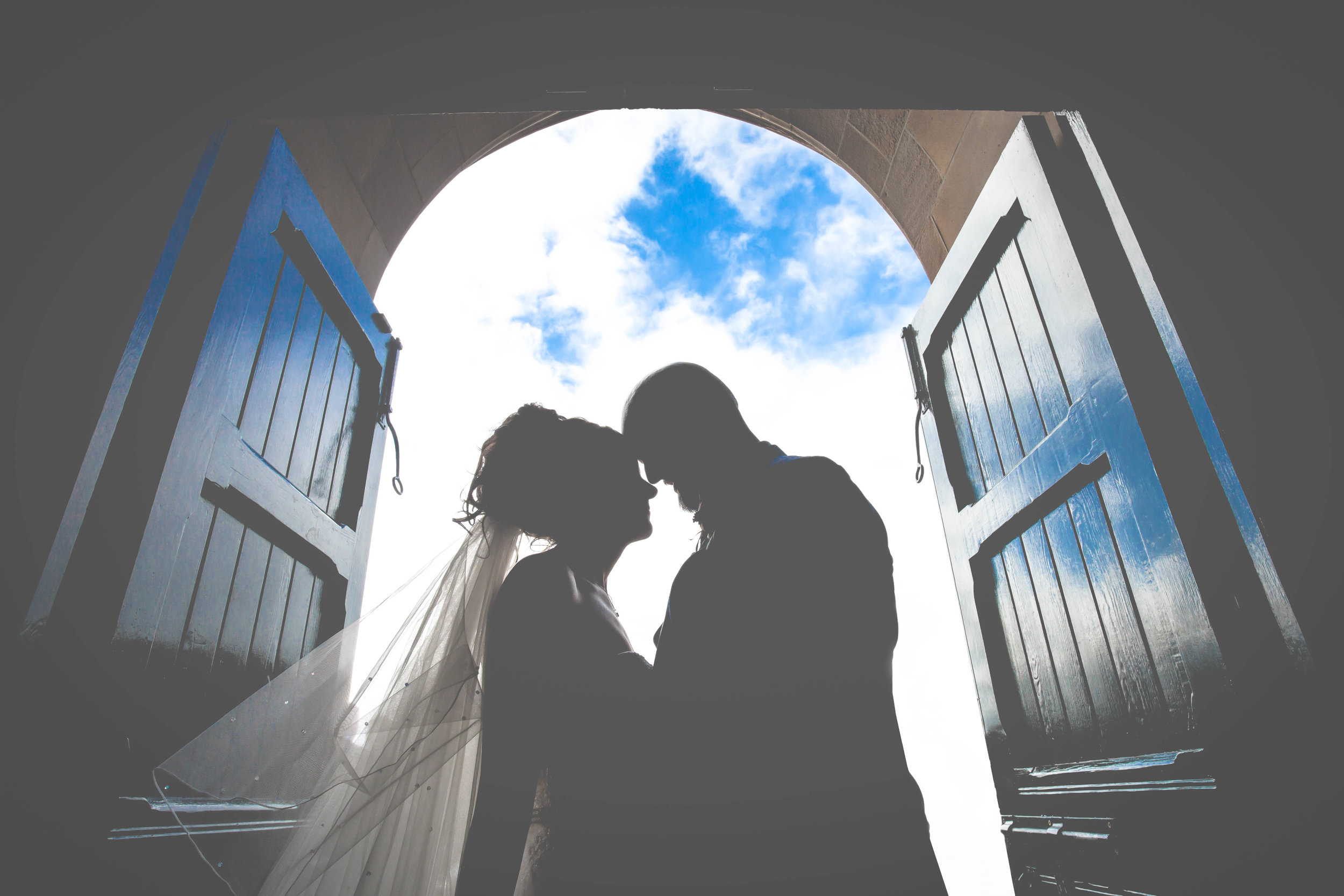 Northern Ireland Wedding Photographer   Brian McEwan Photography   Affordable Wedding Photography Throughout Antrim Down Armagh Tyrone Londonderry Derry Down Fermanagh -43.jpg