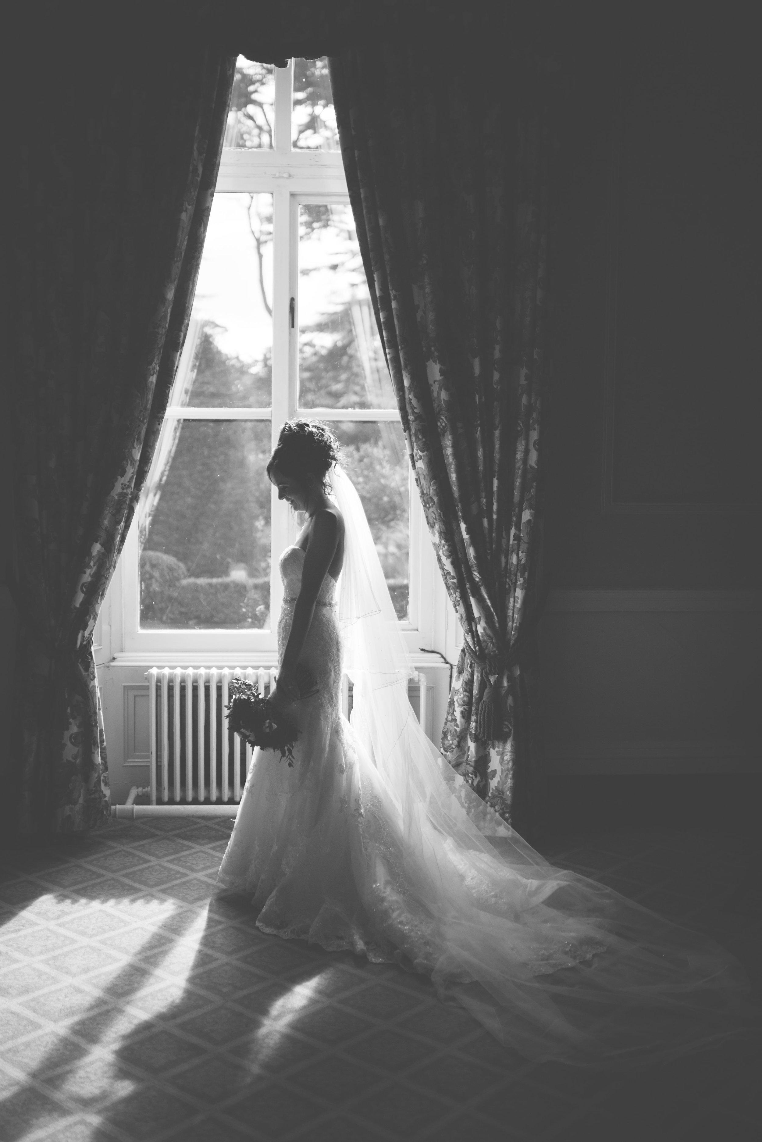 Northern Ireland Wedding Photographer | Brian McEwan Photography | Affordable Wedding Photography Throughout Antrim Down Armagh Tyrone Londonderry Derry Down Fermanagh -45.jpg