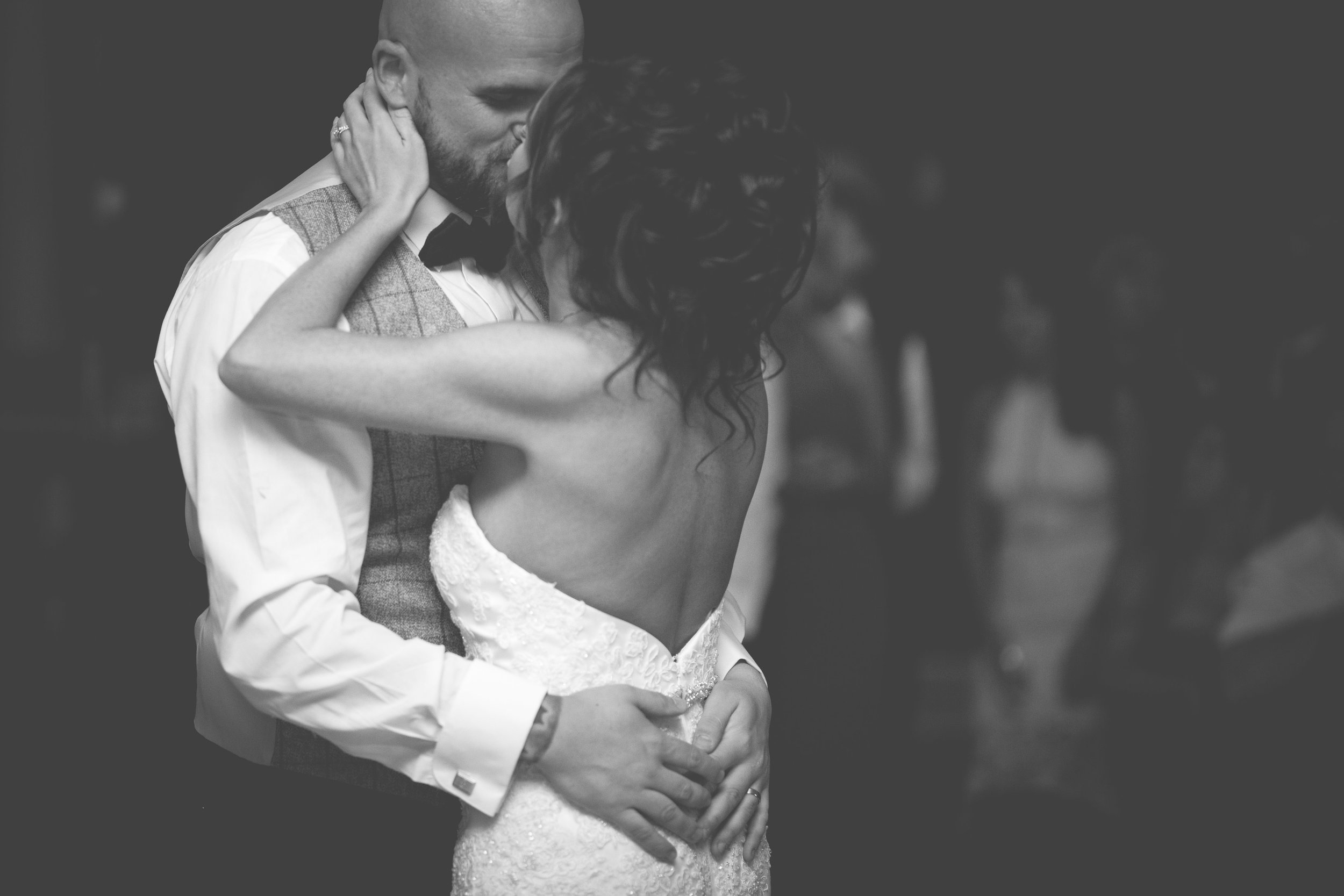 Northern Ireland Wedding Photographer | Brian McEwan Photography | Affordable Wedding Photography Throughout Antrim Down Armagh Tyrone Londonderry Derry Down Fermanagh -46.jpg